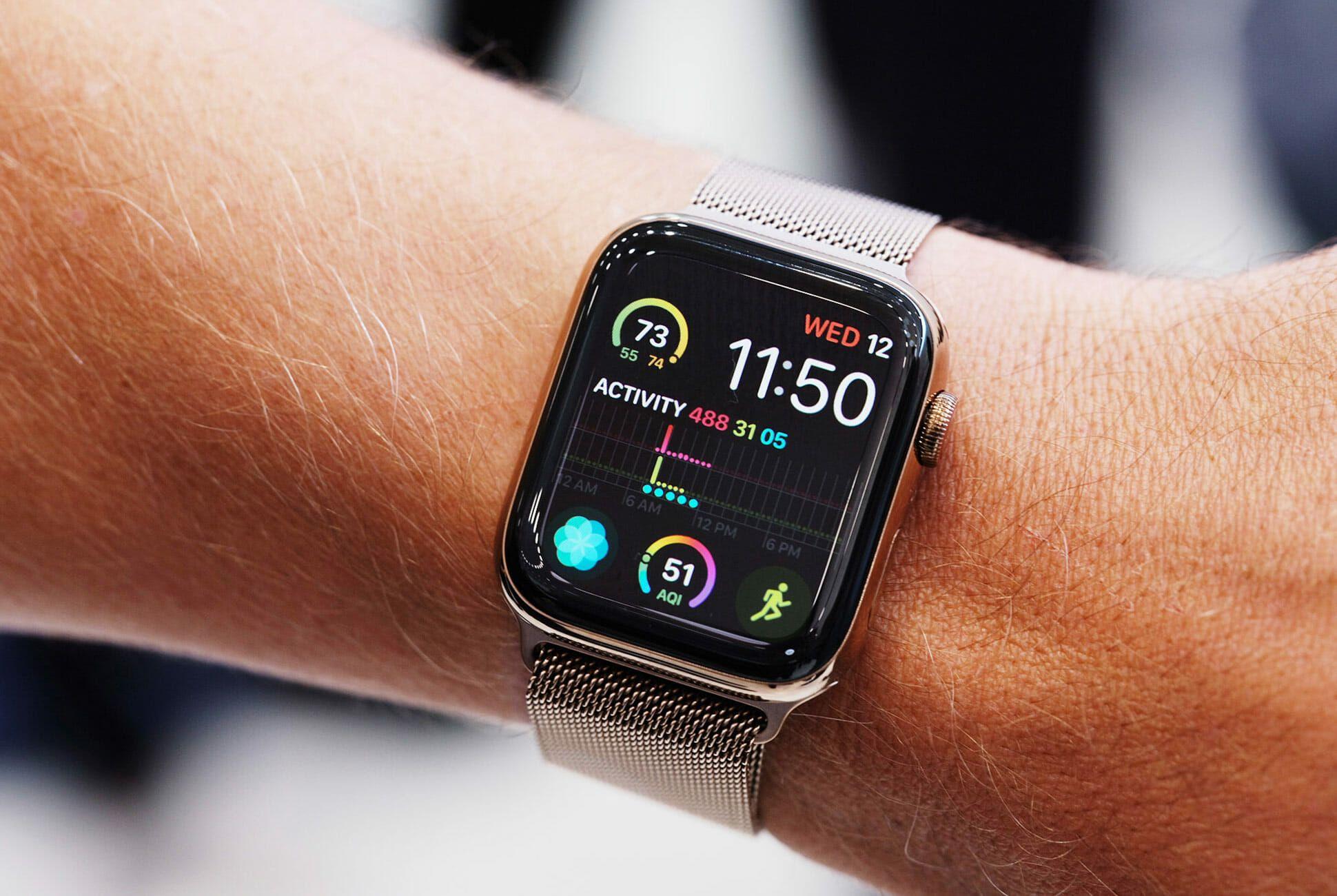 Apple-Event-LIVE-Watch-Gear-Patrol-Slide-9