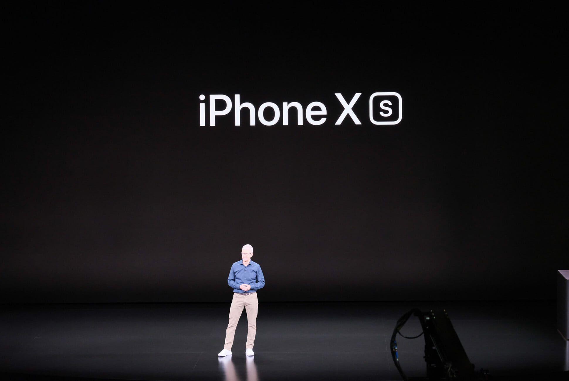 Apple-Event-LIVE-iPhone-Gear-Patrol-Slide-3