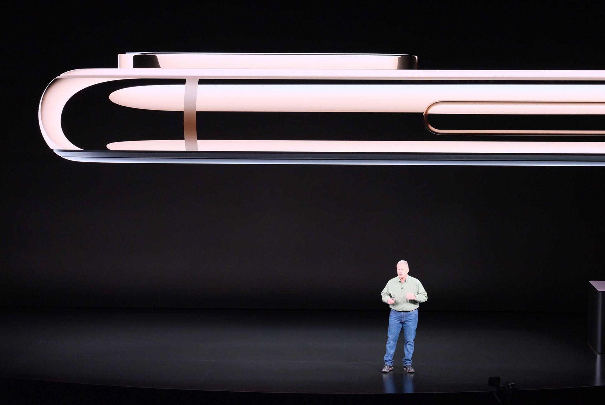 Apple-Event-LIVE-iPhone-Gear-Patrol-Slide-4