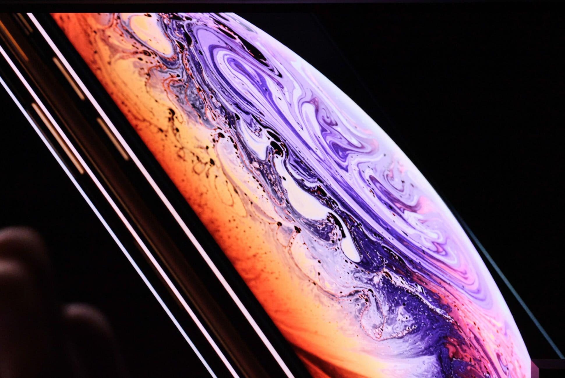 Apple-Event-LIVE-iPhone-Gear-Patrol-Slide-5