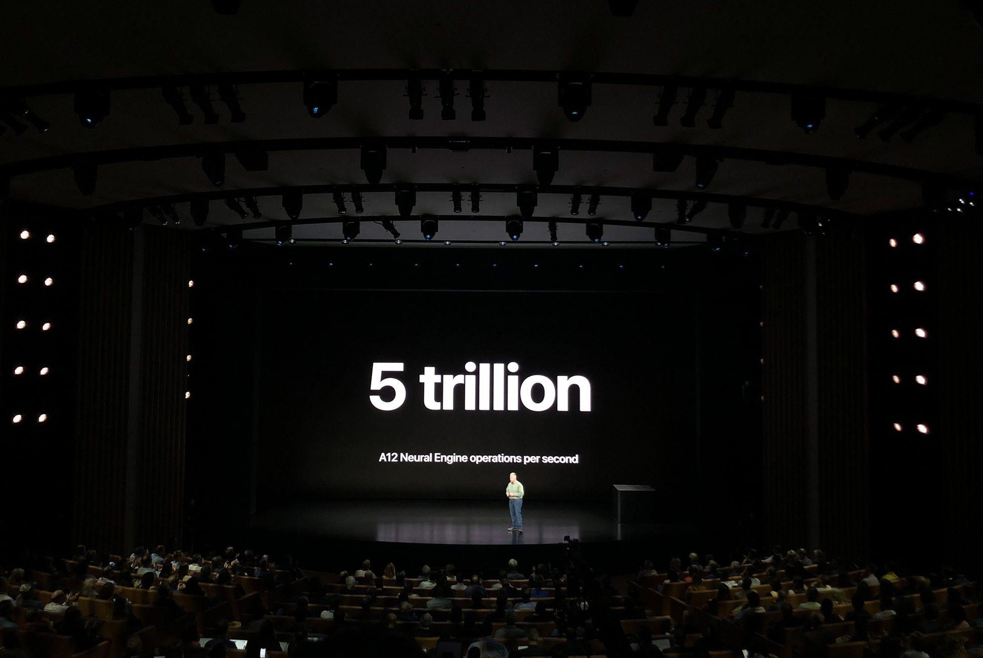Apple-Event-LIVE-iPhone-Gear-Patrol-Slide-6