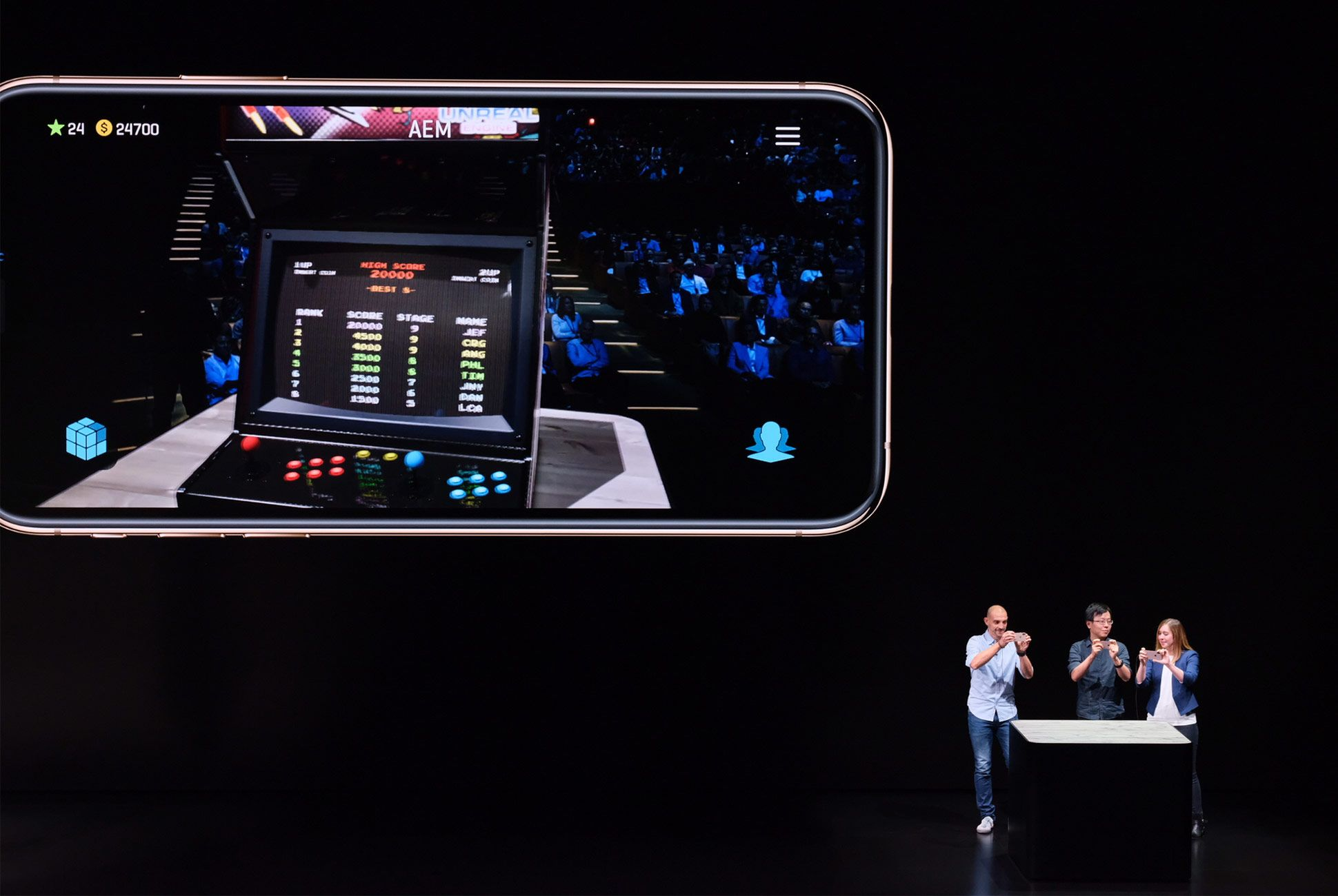 Apple-Event-LIVE-iPhone-Gear-Patrol-Slide-8