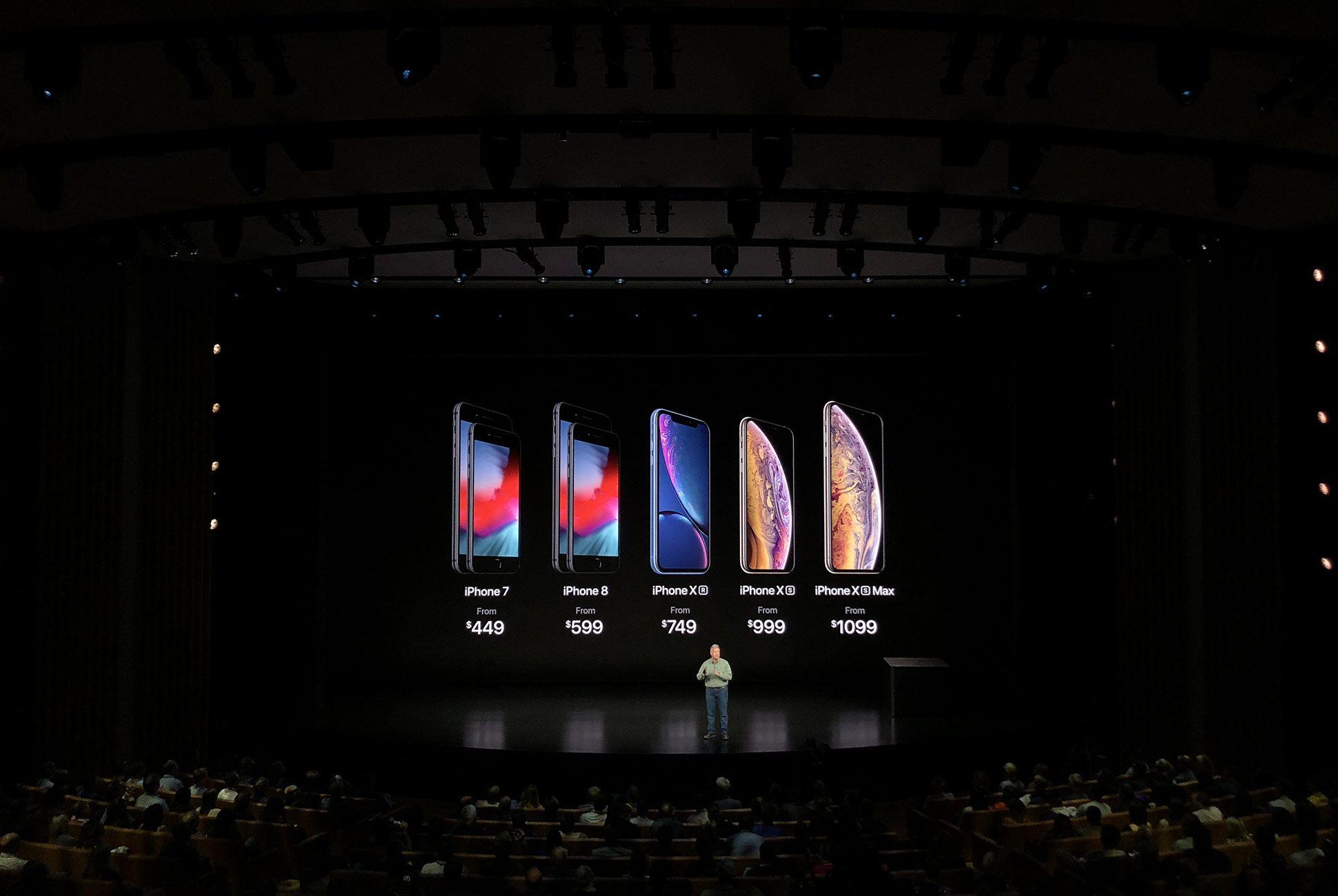 Apple-Event-LIVE-iPhone-Gear-Patrol-Slide-9