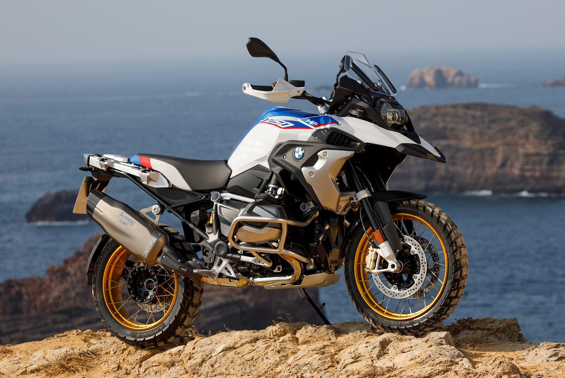 BMW-R-1250-GS-gear-patrol-slide-1