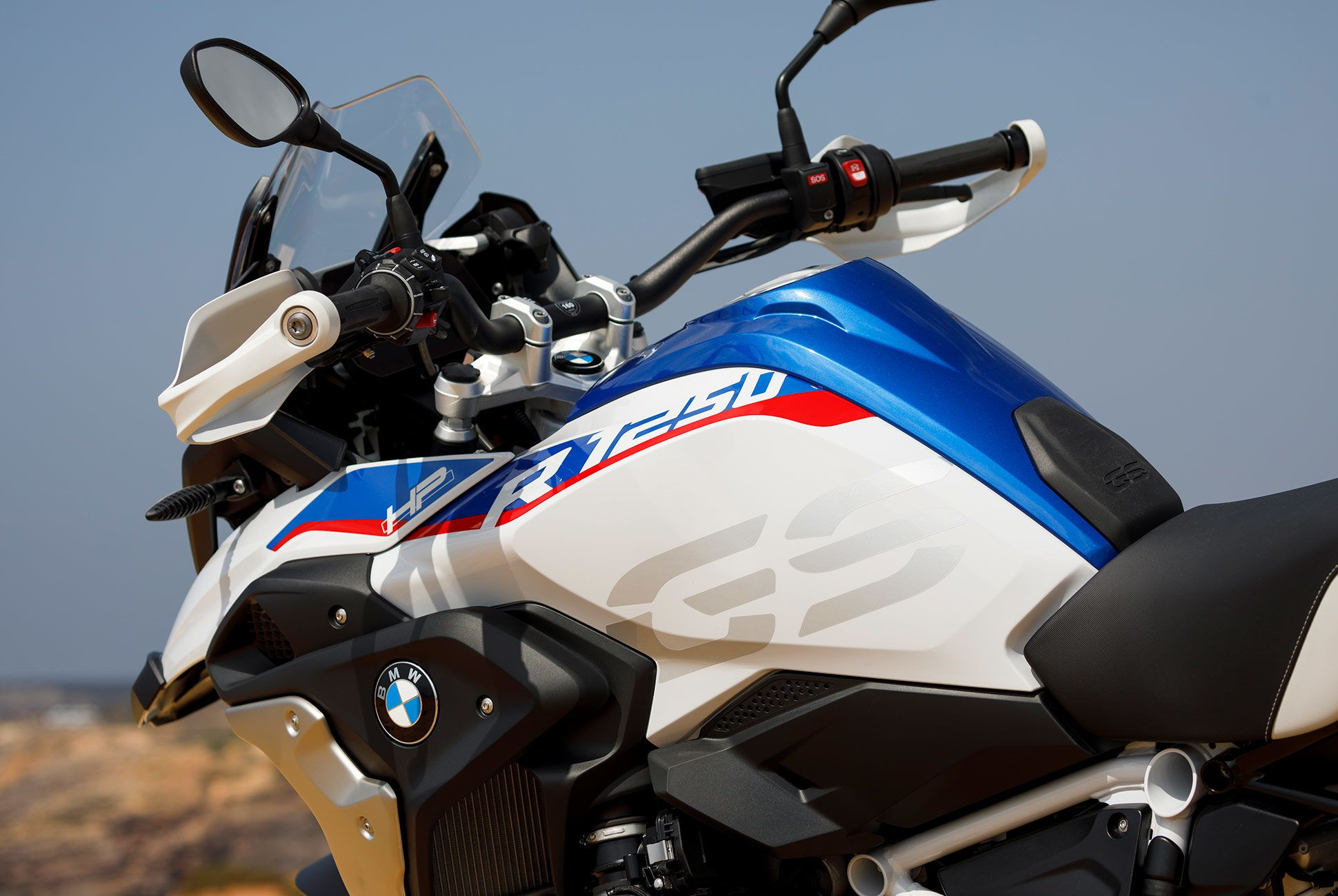 BMW-R-1250-GS-gear-patrol-slide-2