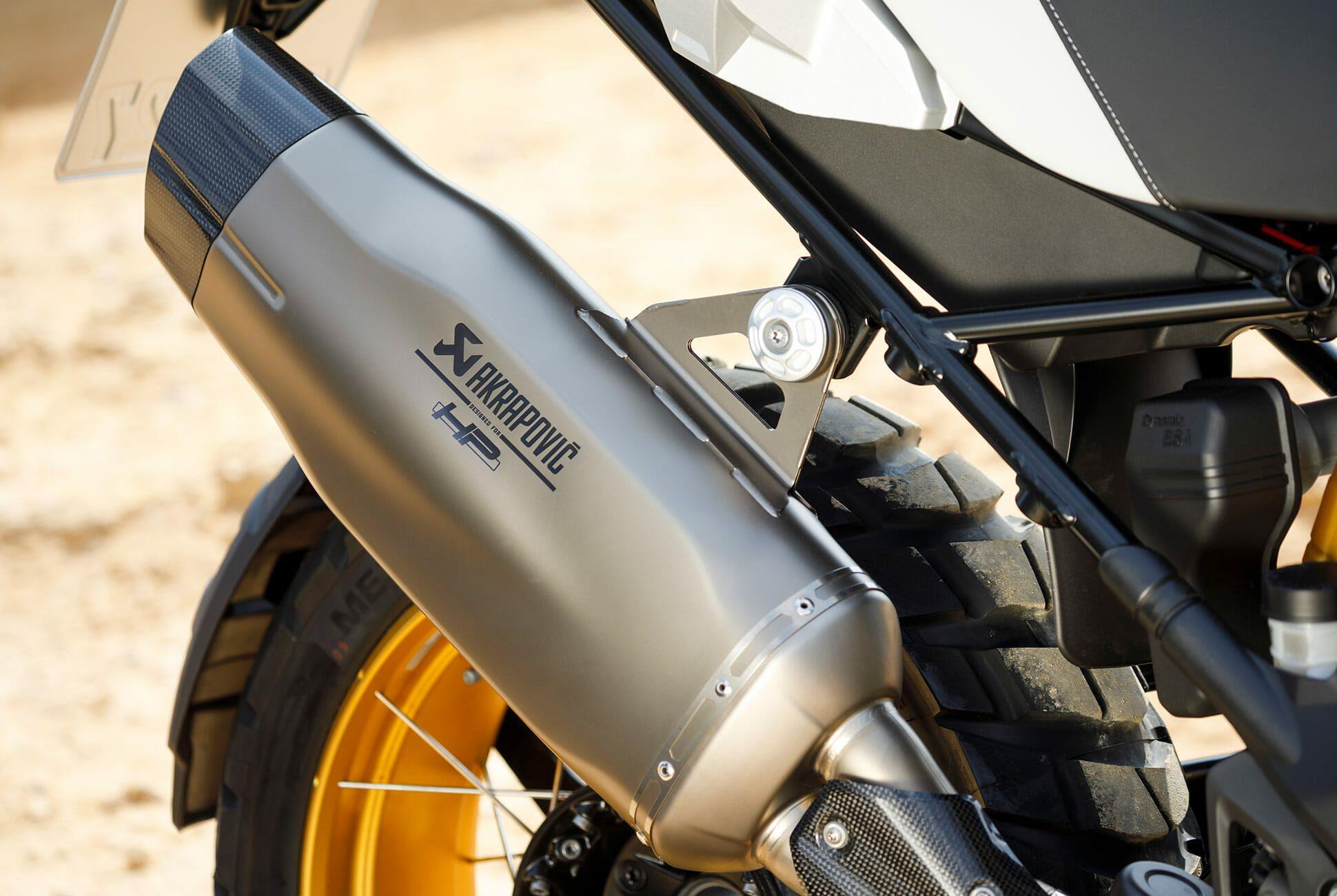 BMW-R-1250-GS-gear-patrol-slide-5