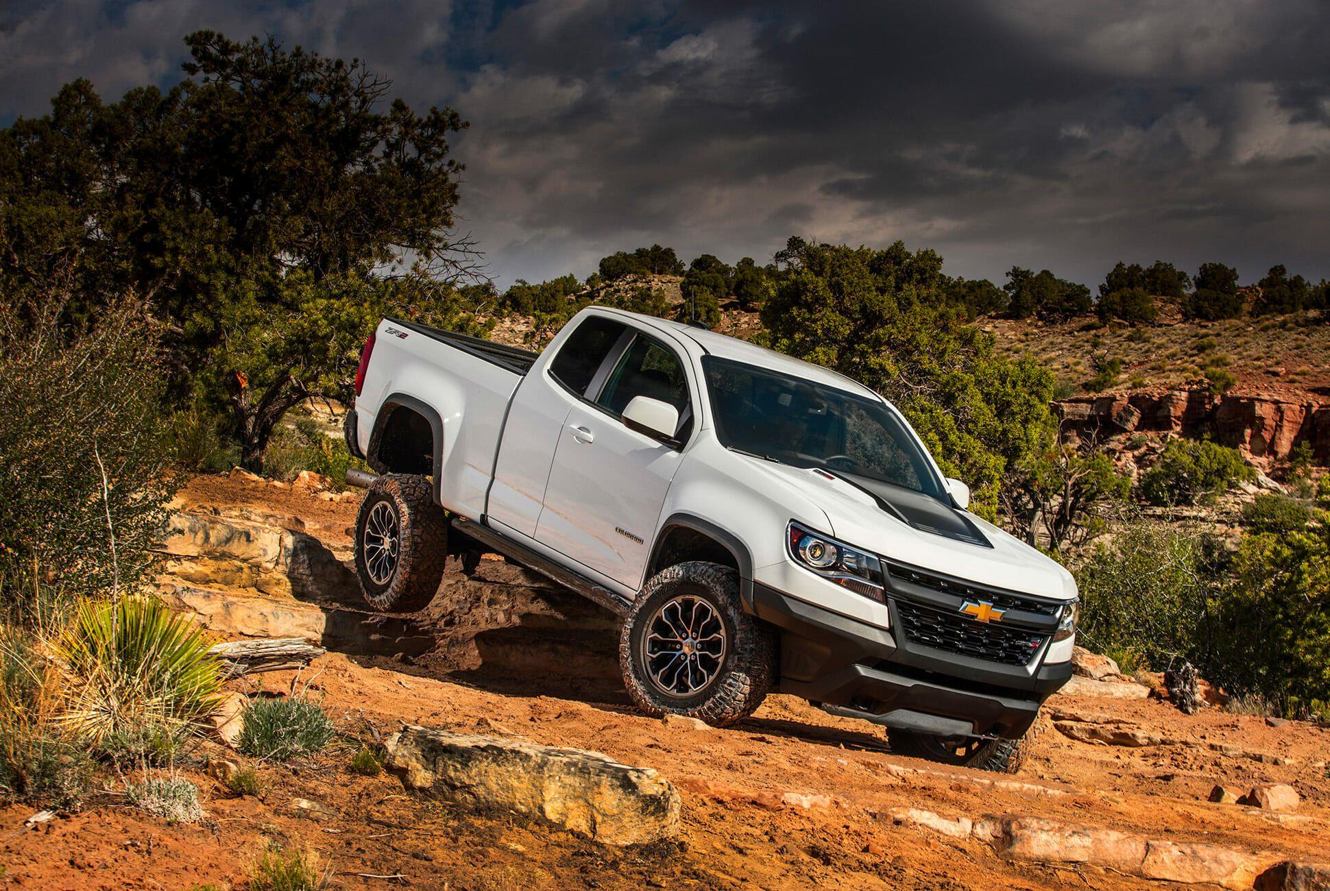 Chevy-Colorado-ZR2-Review-Gear-Patrol-Slide-2