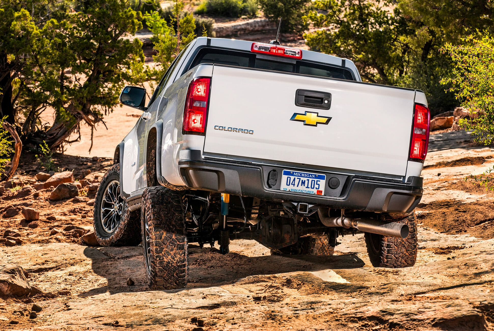 Chevy-Colorado-ZR2-Review-Gear-Patrol-Slide-5