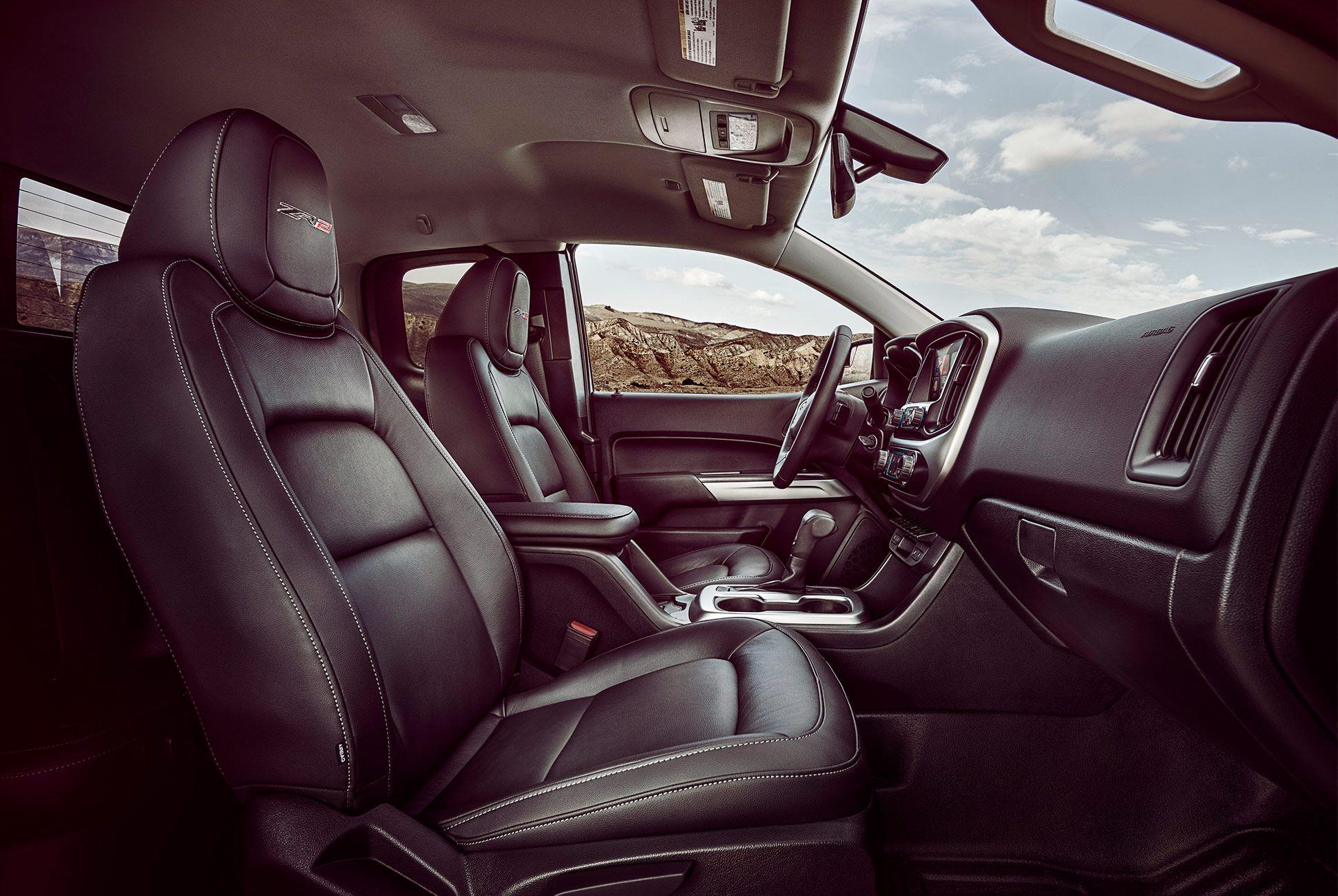 Chevy-Colorado-ZR2-Review-Gear-Patrol-Slide-6