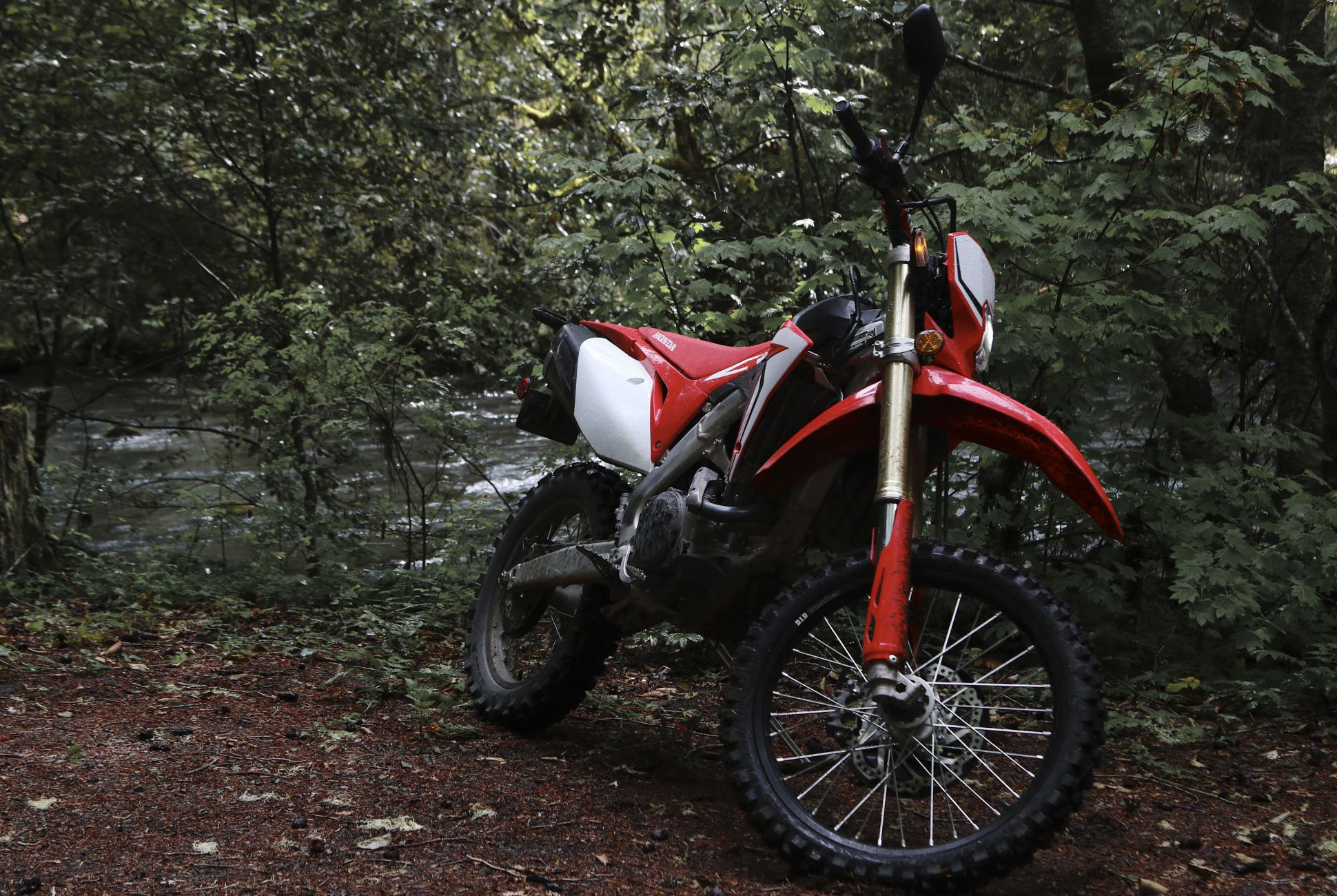 Honda-CRF-450L-Gear-Patrol-Slide-1