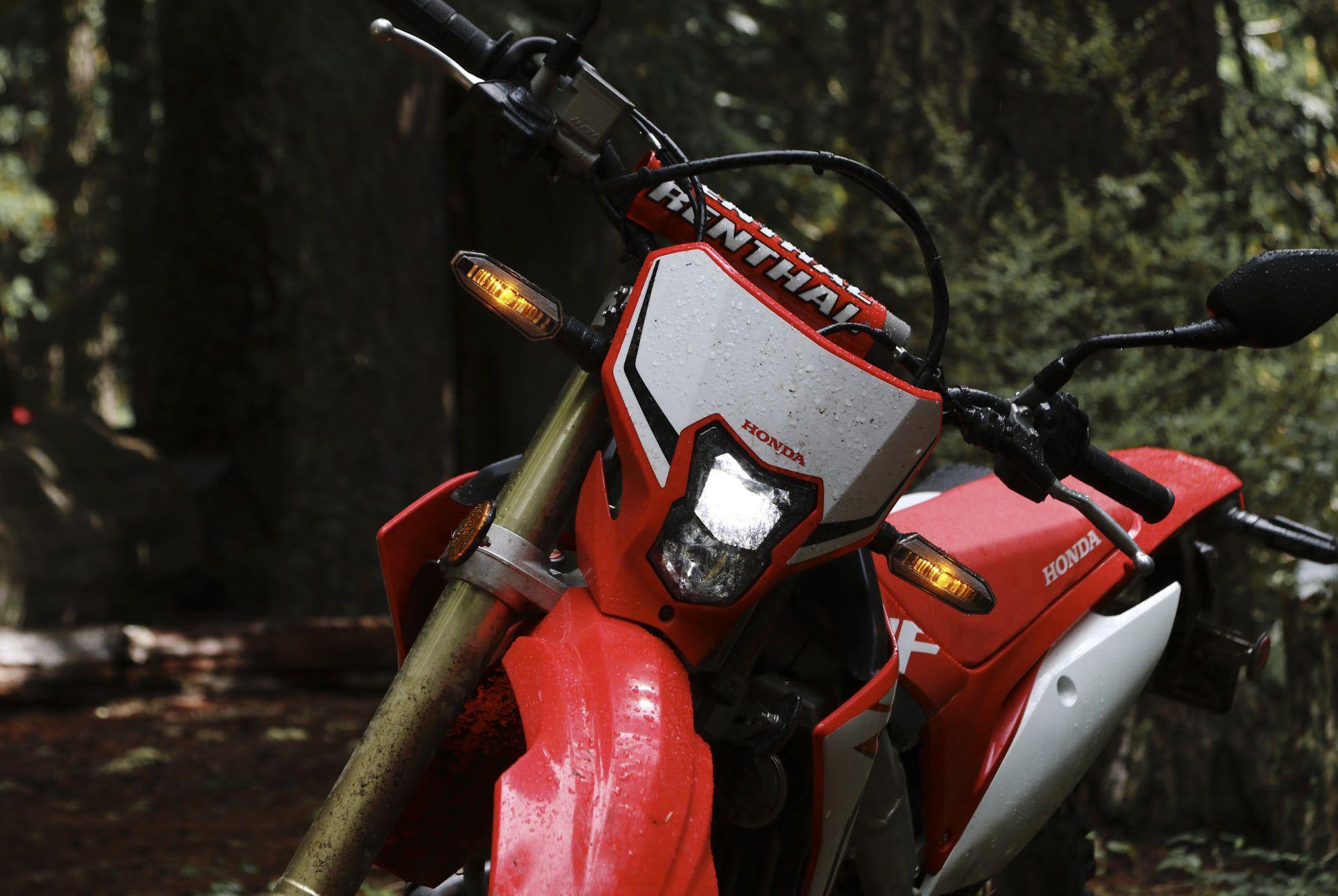 Honda-CRF-450L-Gear-Patrol-Slide-2