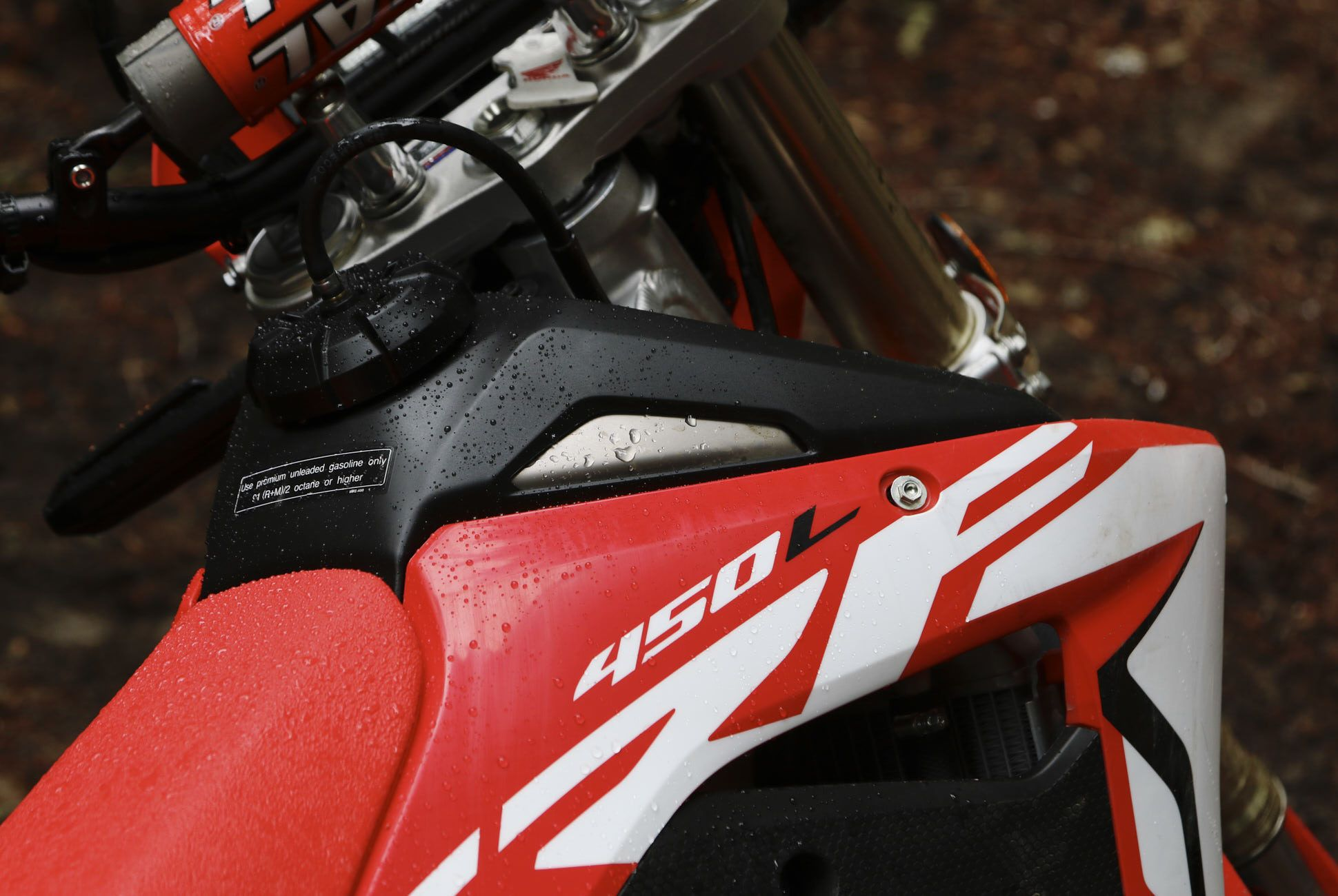 Honda-CRF-450L-Gear-Patrol-Slide-3