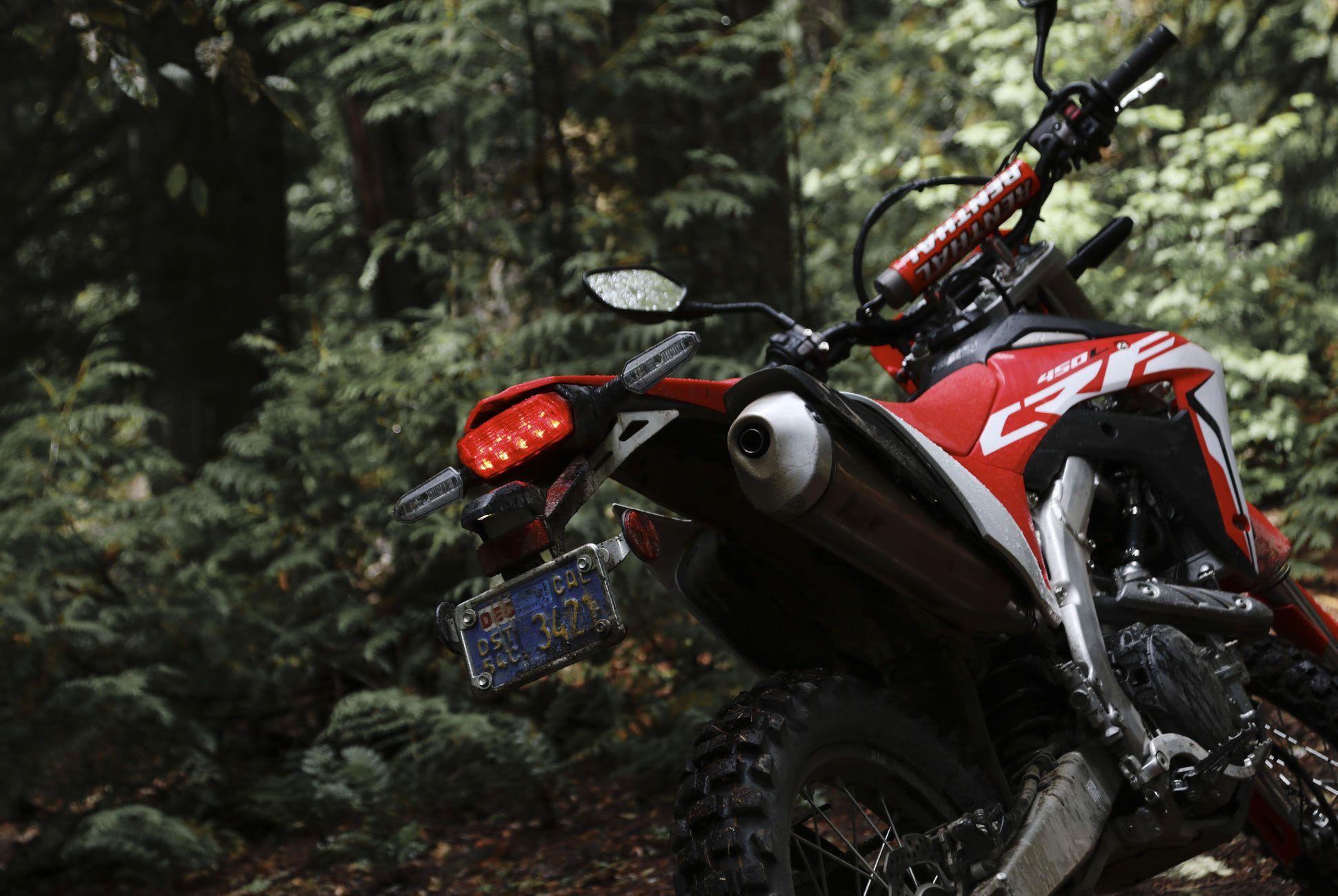 Honda-CRF-450L-Gear-Patrol-Slide-6