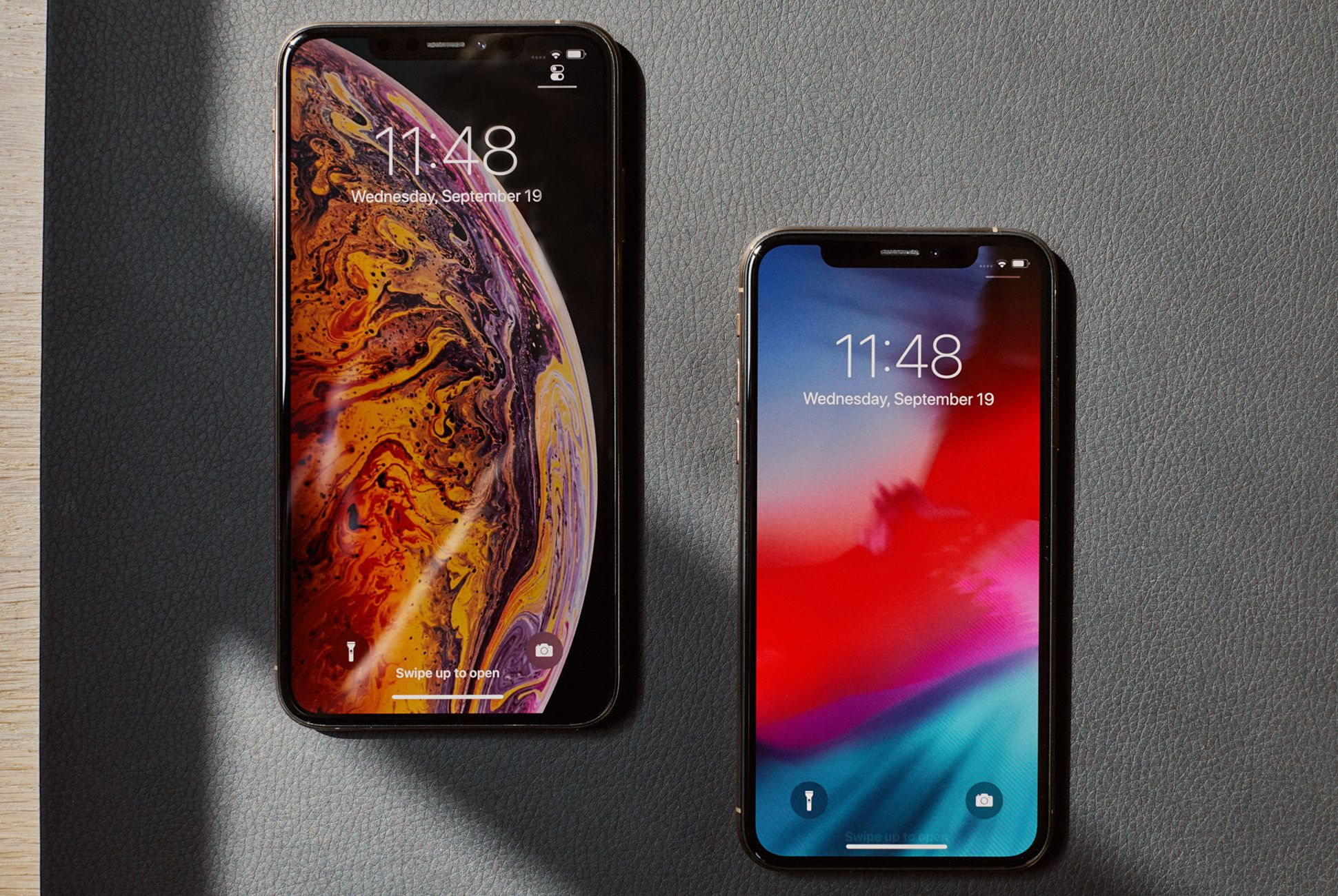 Iphone-X-XS-Review-Gear-Patrol-Slide-1