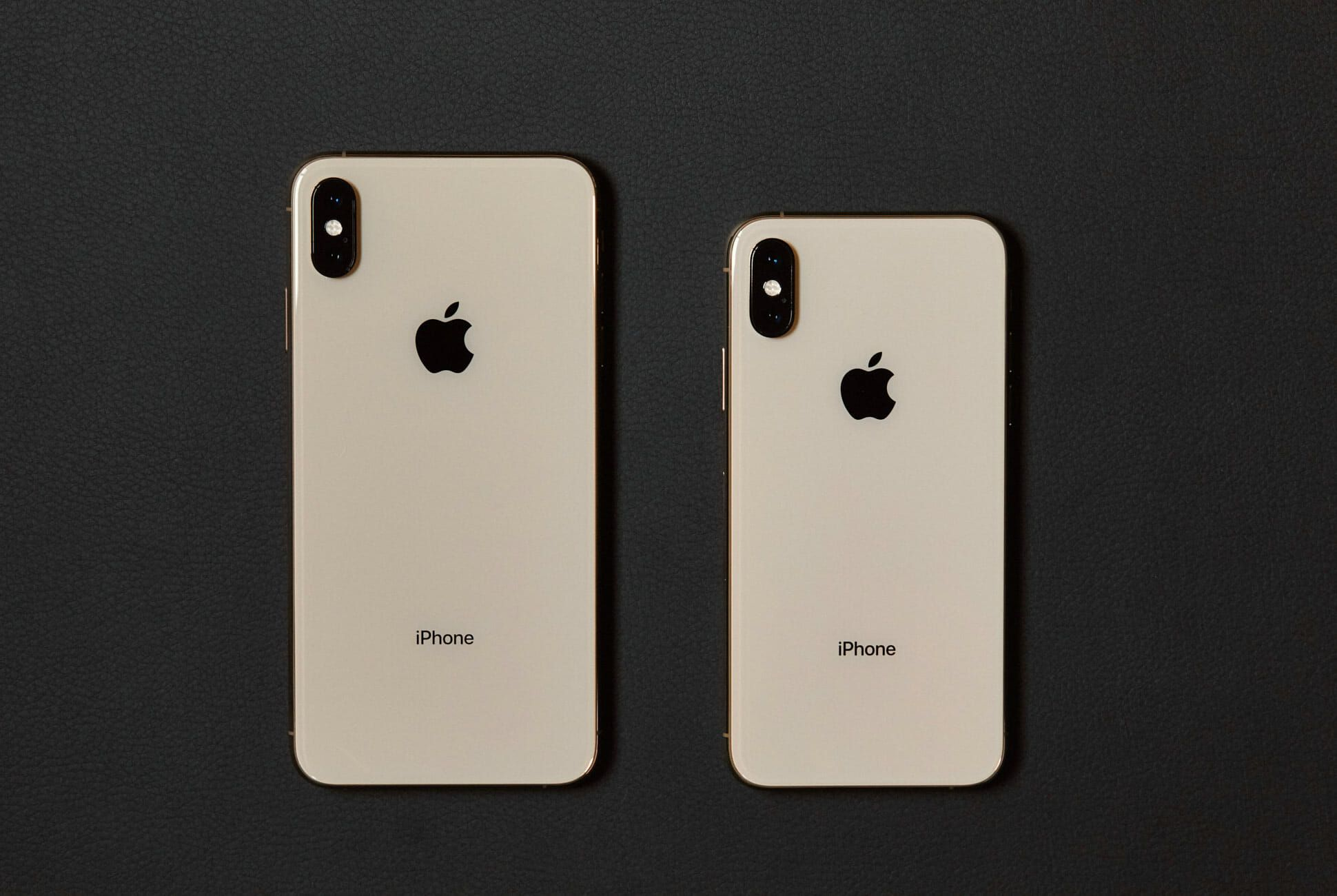 Iphone-X-XS-Review-Gear-Patrol-Slide-2