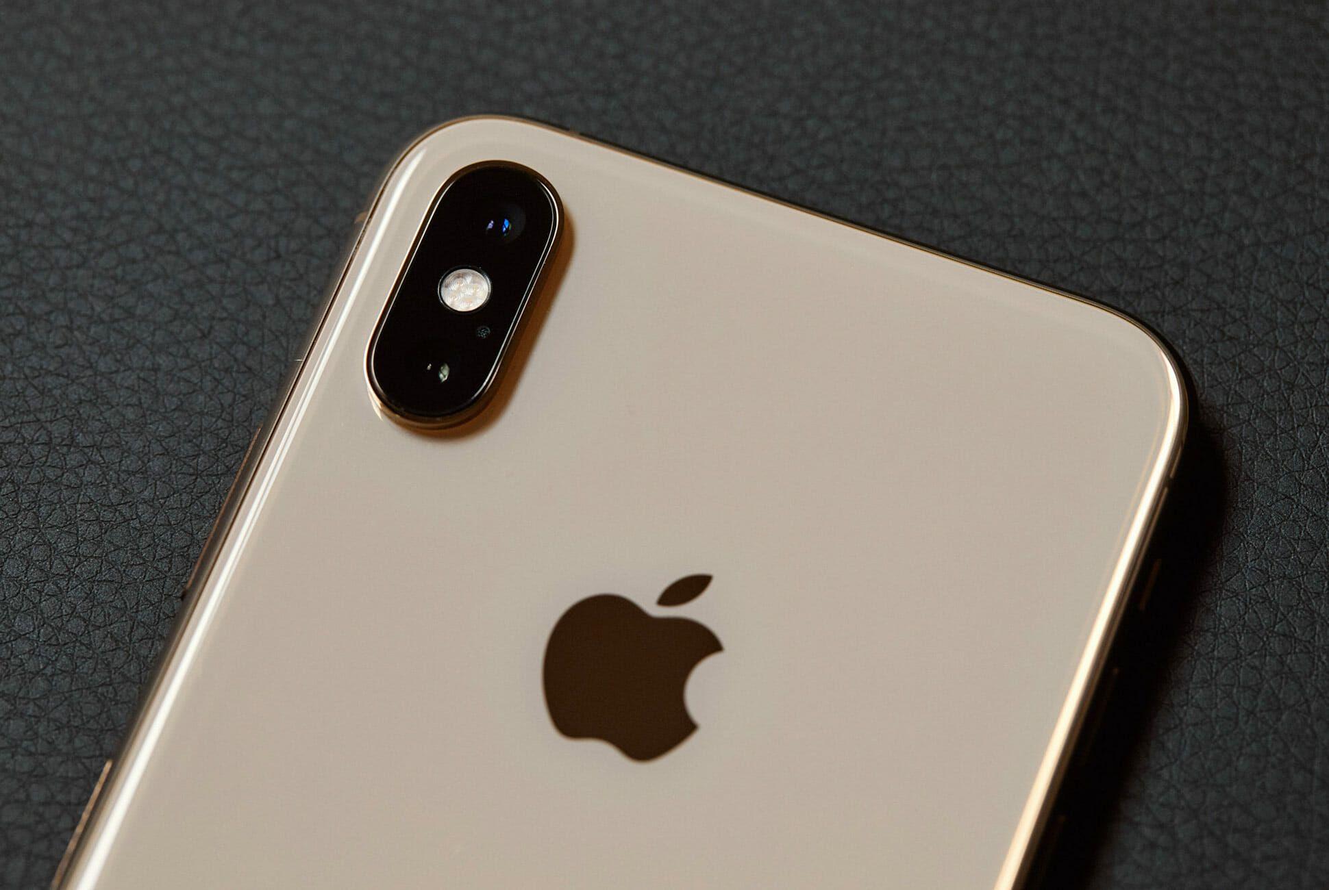 Iphone-X-XS-Review-Gear-Patrol-Slide-4