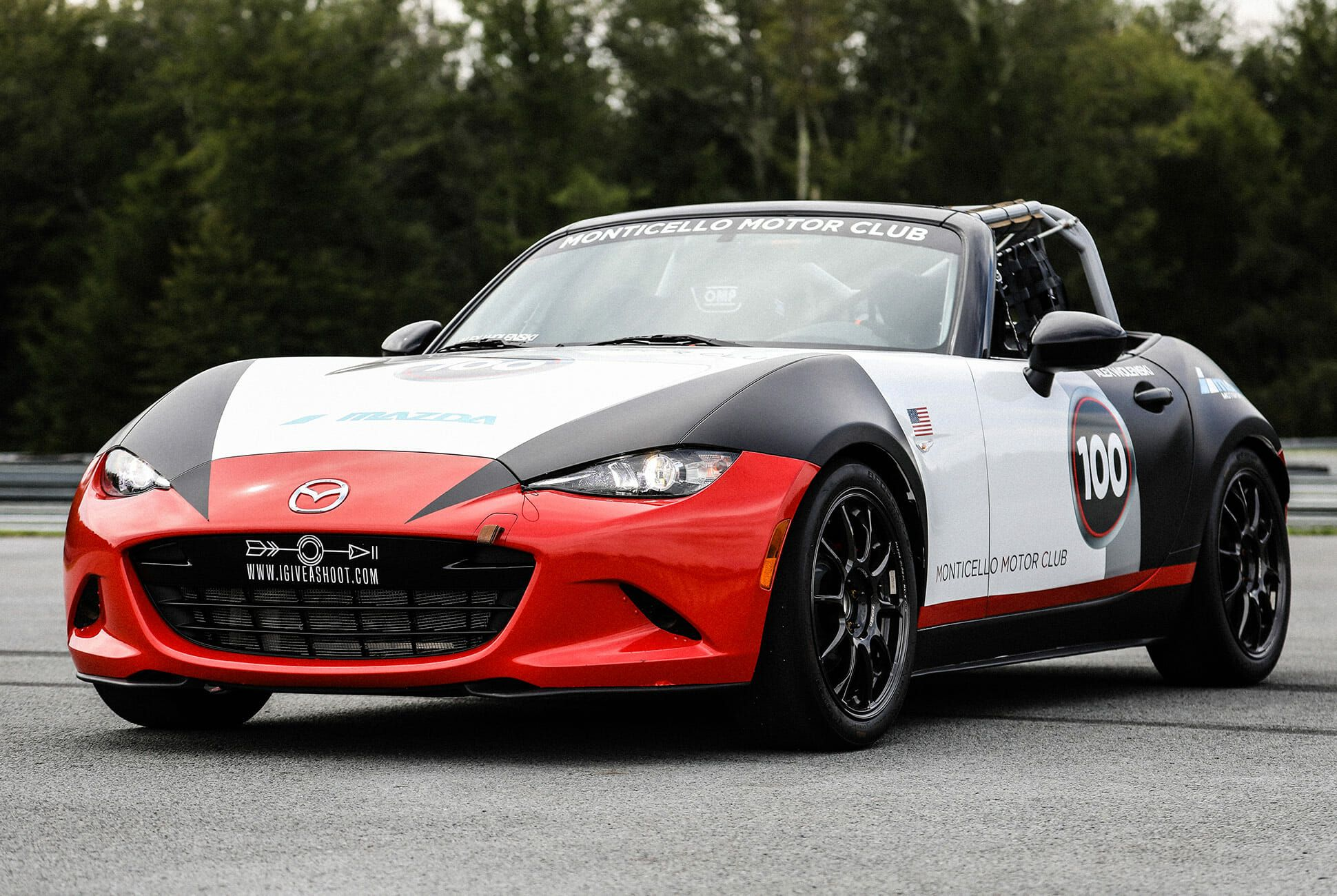 Mazda-Cup-Car-Review-gear-patrol-slide-1