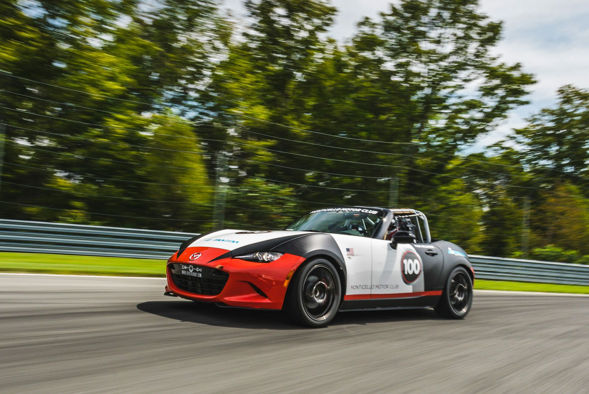 Mazda-Cup-Car-Review-gear-patrol-slide-14