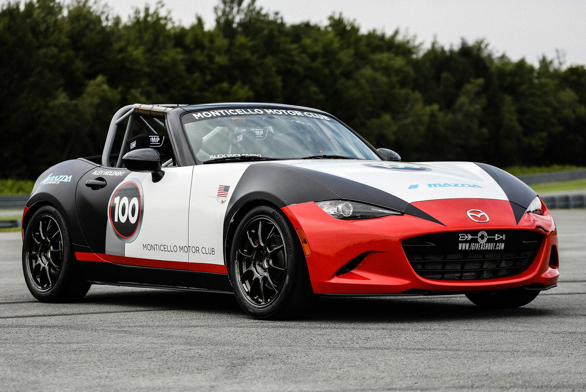 Mazda-Cup-Car-Review-gear-patrol-slide-5