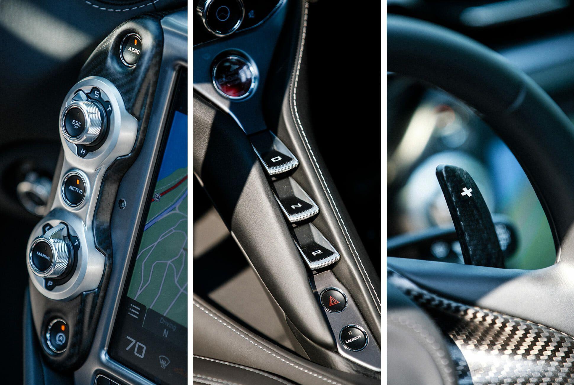 McLaren-720s-Review-gear-patrol-slide-12