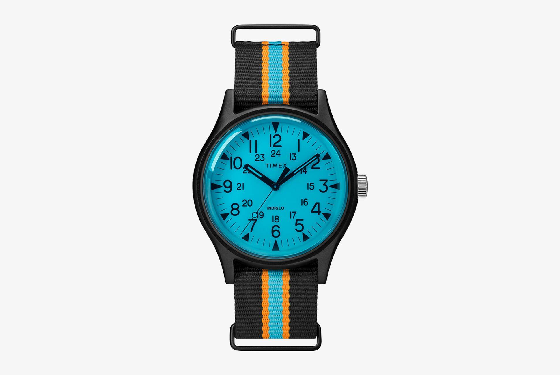 Timex-California-Deal-Gear-Patrol-Slide-1