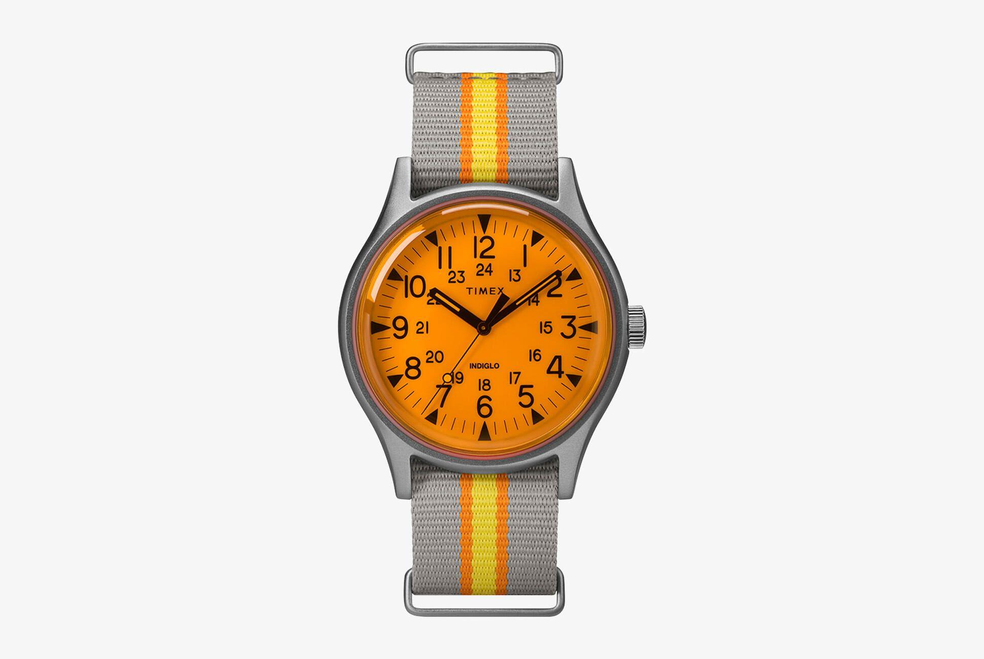 Timex-California-Deal-Gear-Patrol-Slide-2
