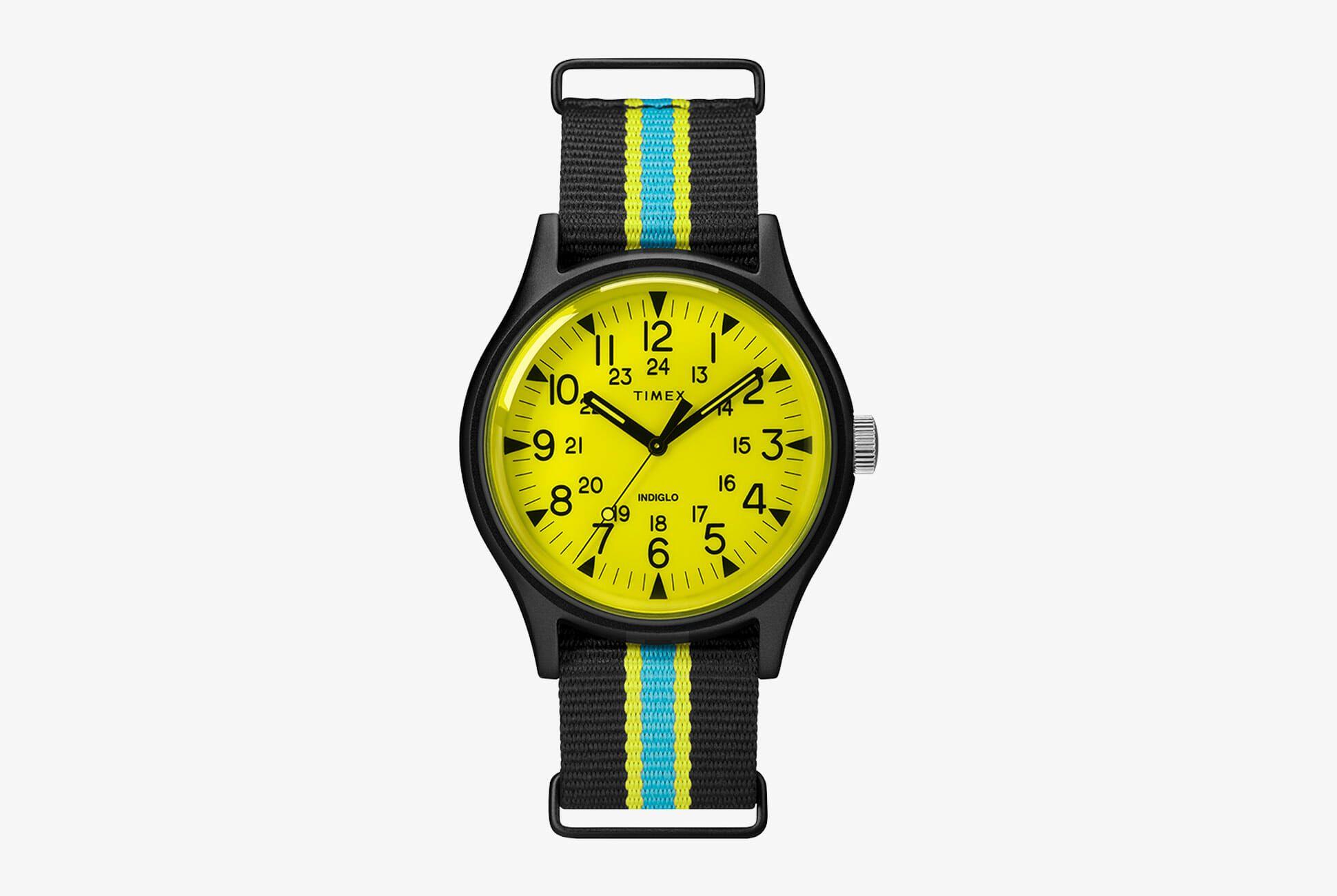 Timex-California-Deal-Gear-Patrol-Slide-3