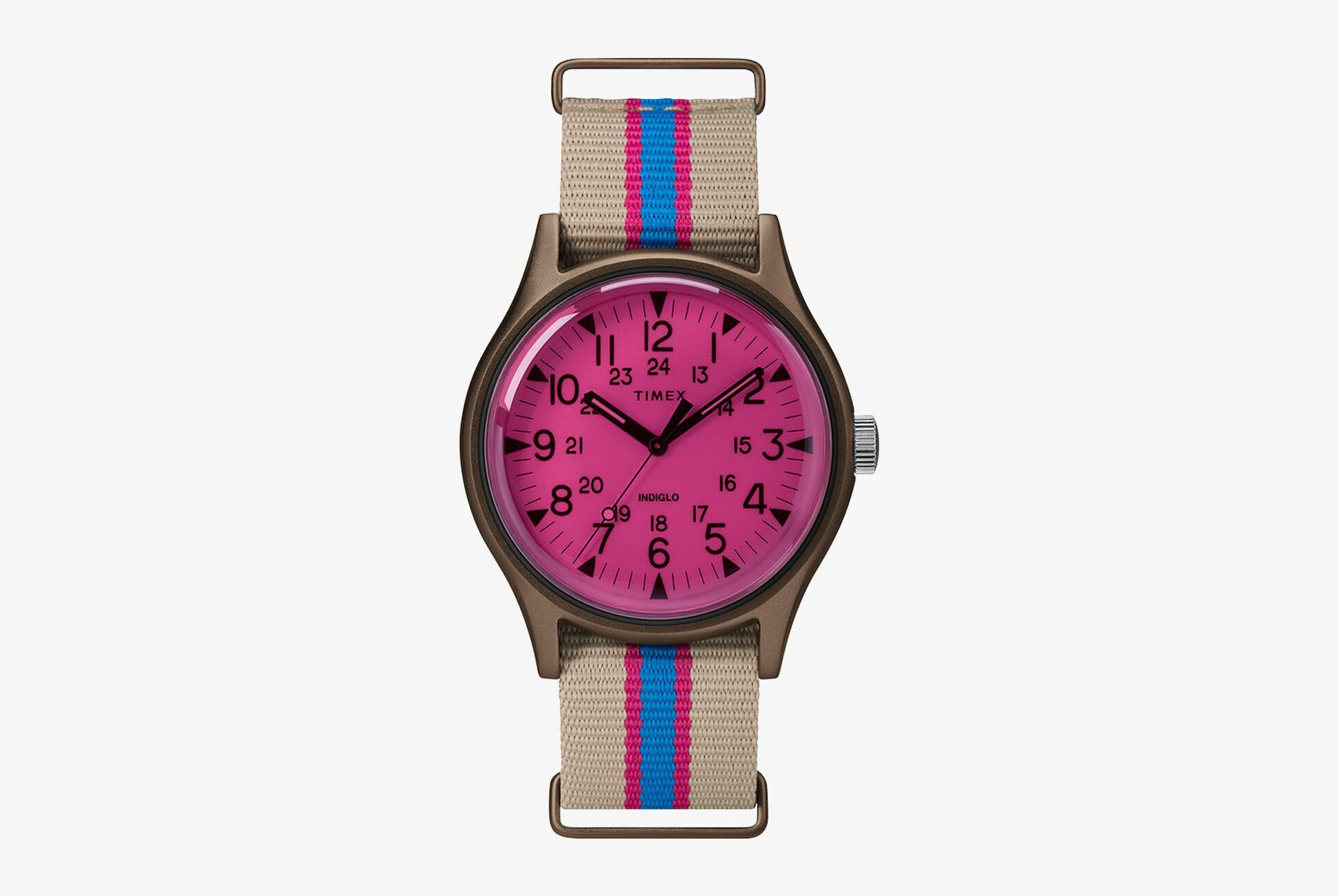 Timex-California-Deal-Gear-Patrol-Slide-4