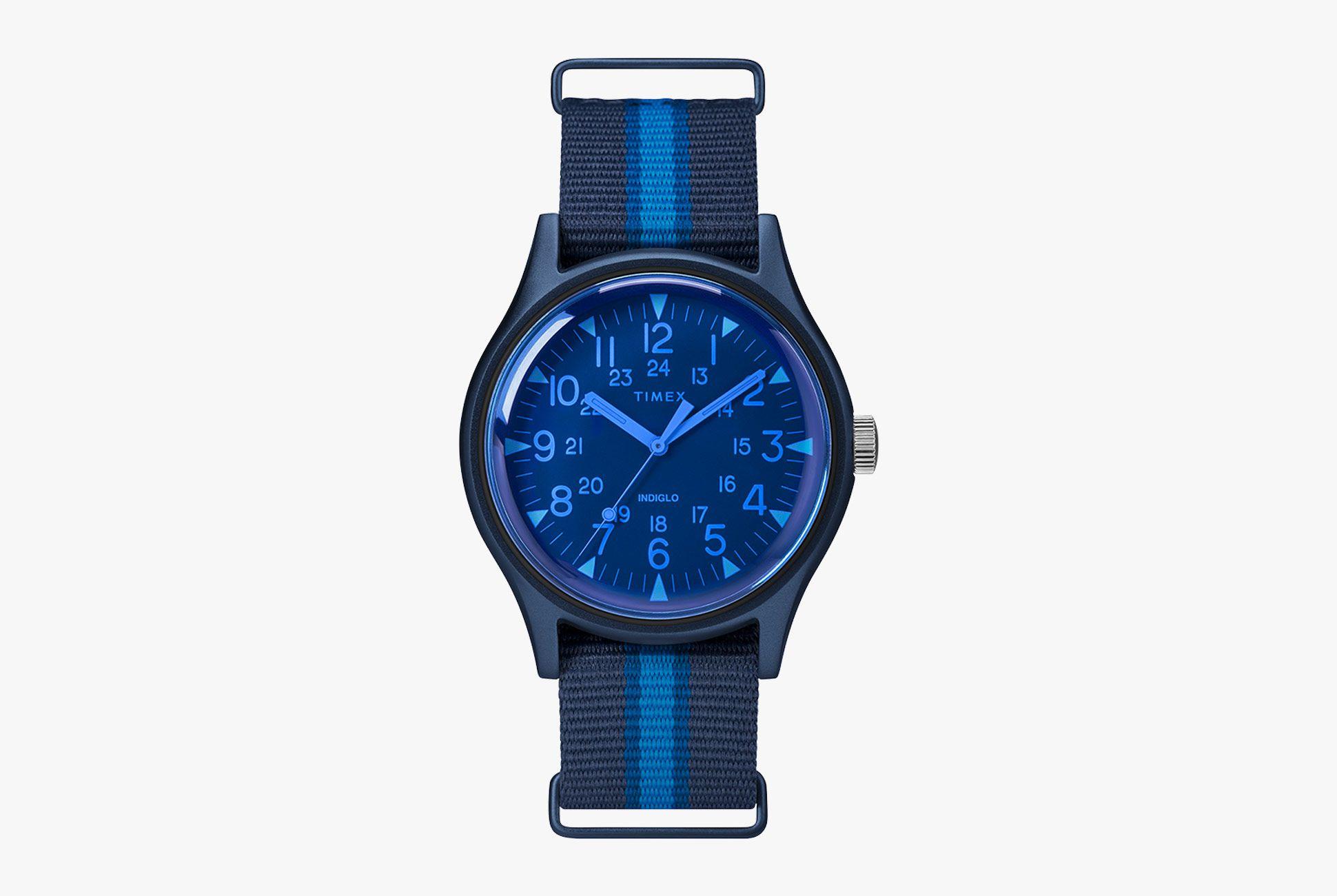 Timex-California-Deal-Gear-Patrol-Slide-5