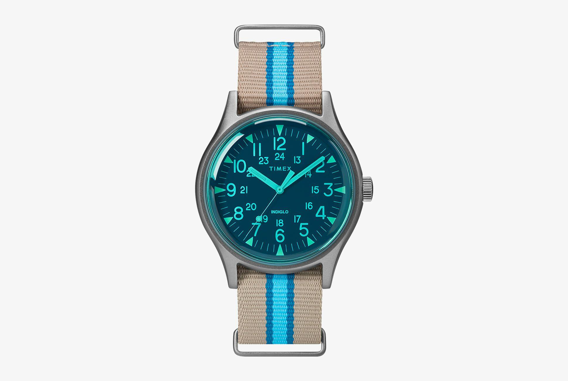 Timex-California-Deal-Gear-Patrol-Slide-6