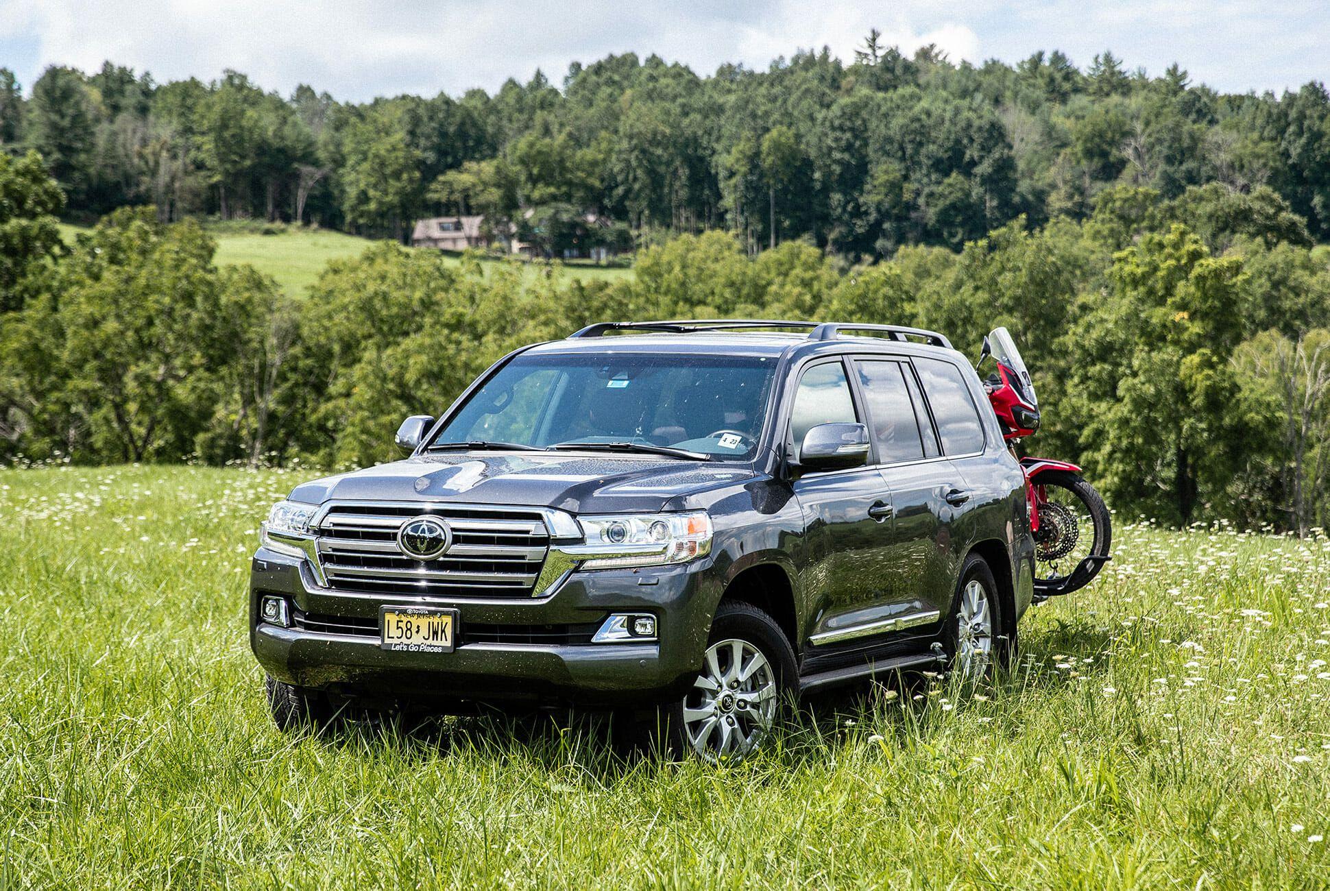 Toyota-Land-Cruiser-Op-Ed-gear-patrol-slide-1