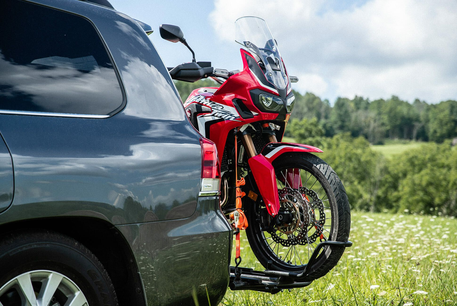 Toyota-Land-Cruiser-Op-Ed-gear-patrol-slide-2