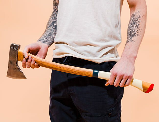 How Best Made Co. Became More Than an Axe Company
