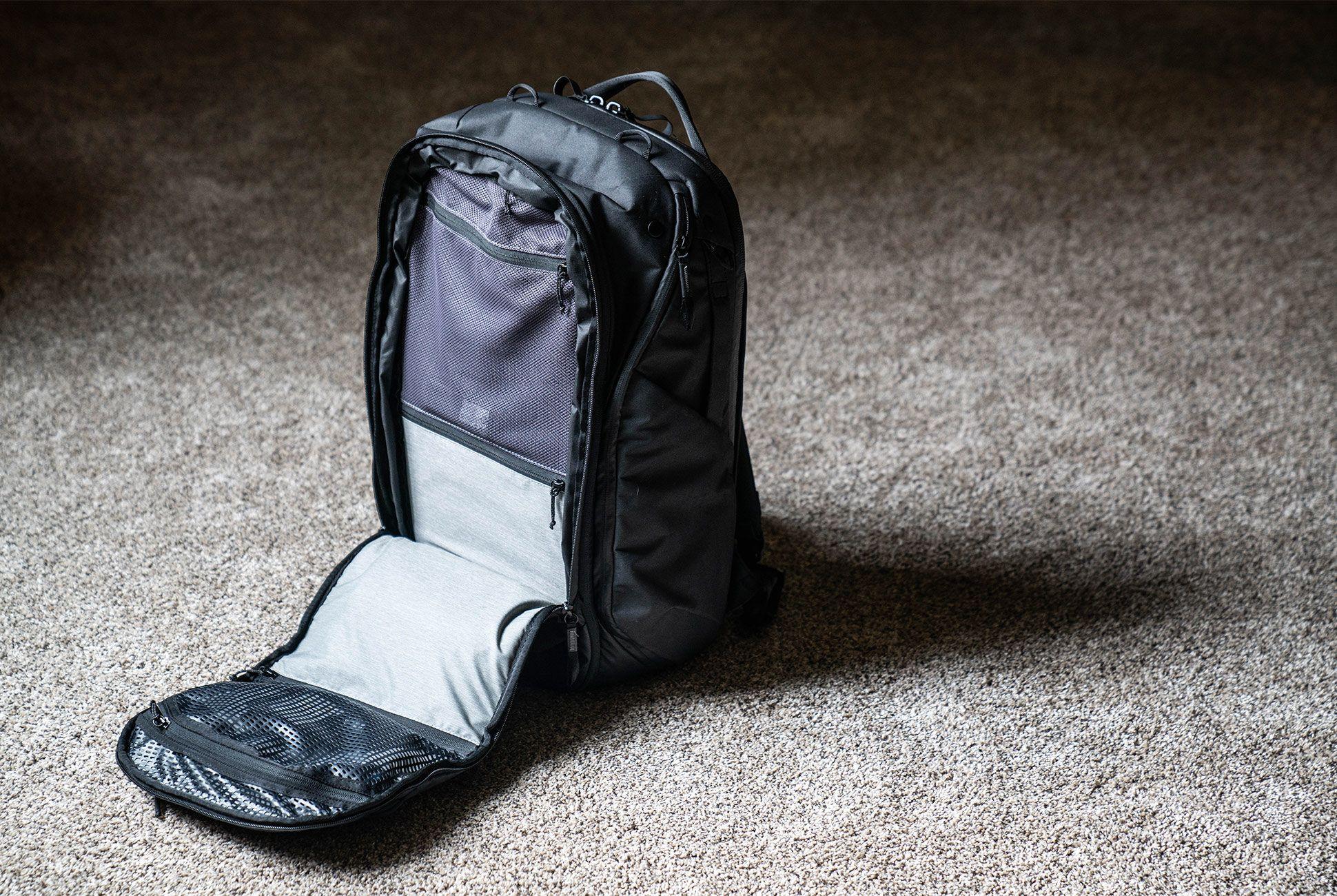 peak-design-backpack-gear-patrol-slide-01