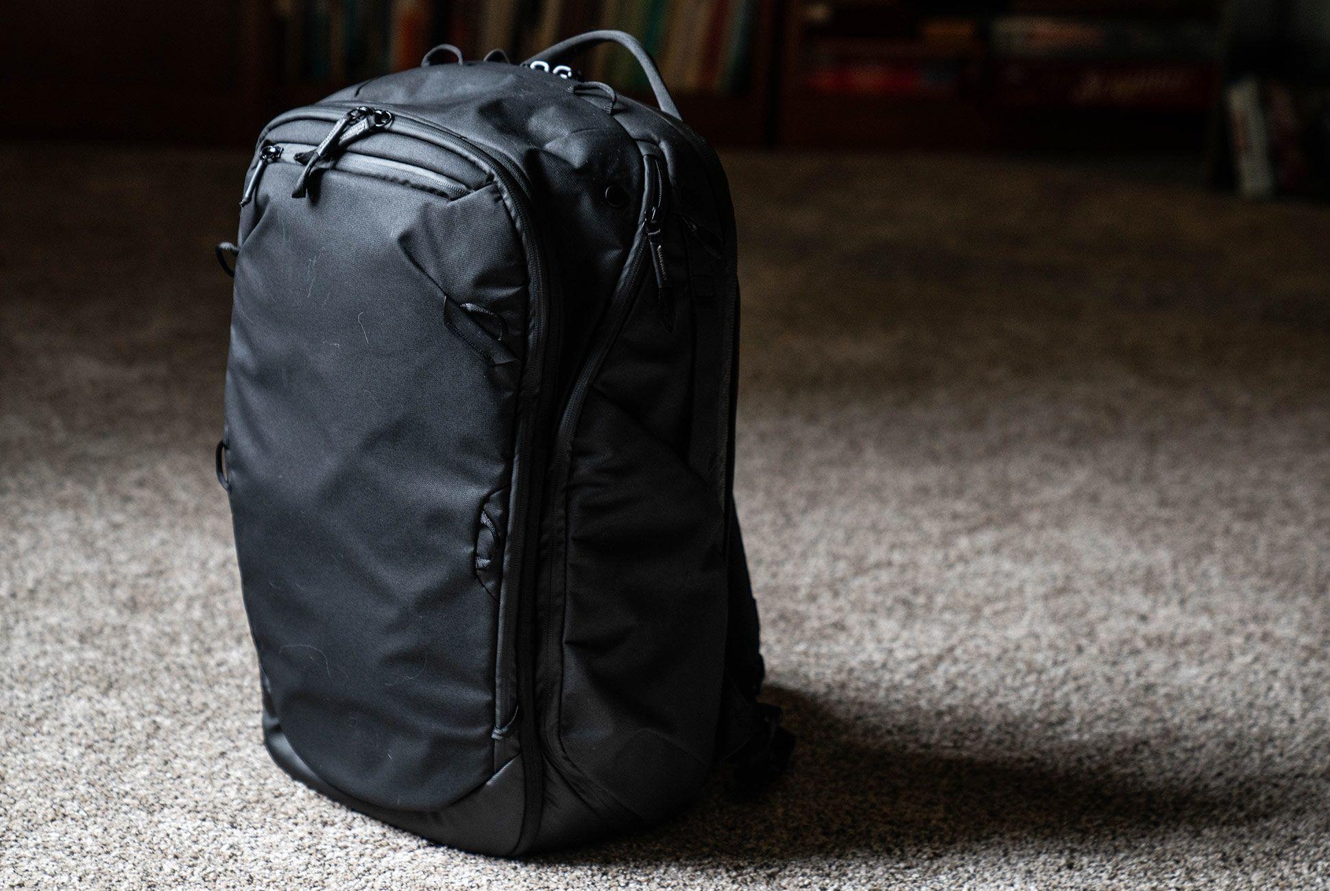 peak-design-backpack-gear-patrol-slide-02