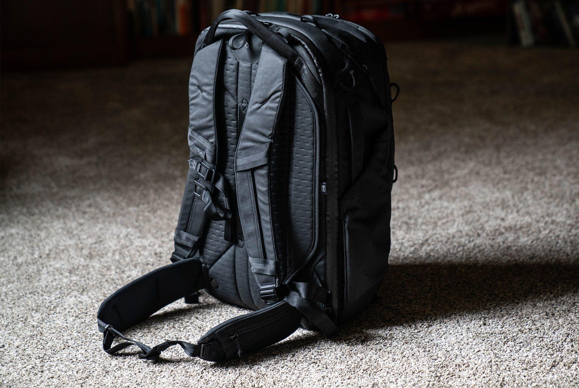 peak-design-backpack-gear-patrol-slide-03