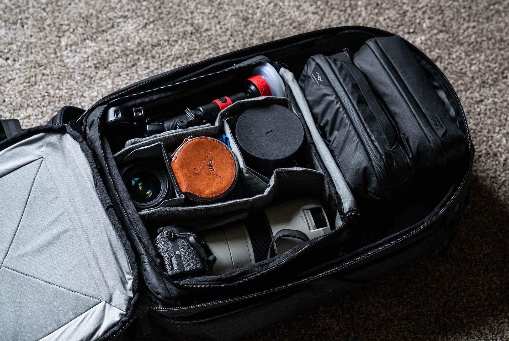peak-design-backpack-gear-patrol-slide-04