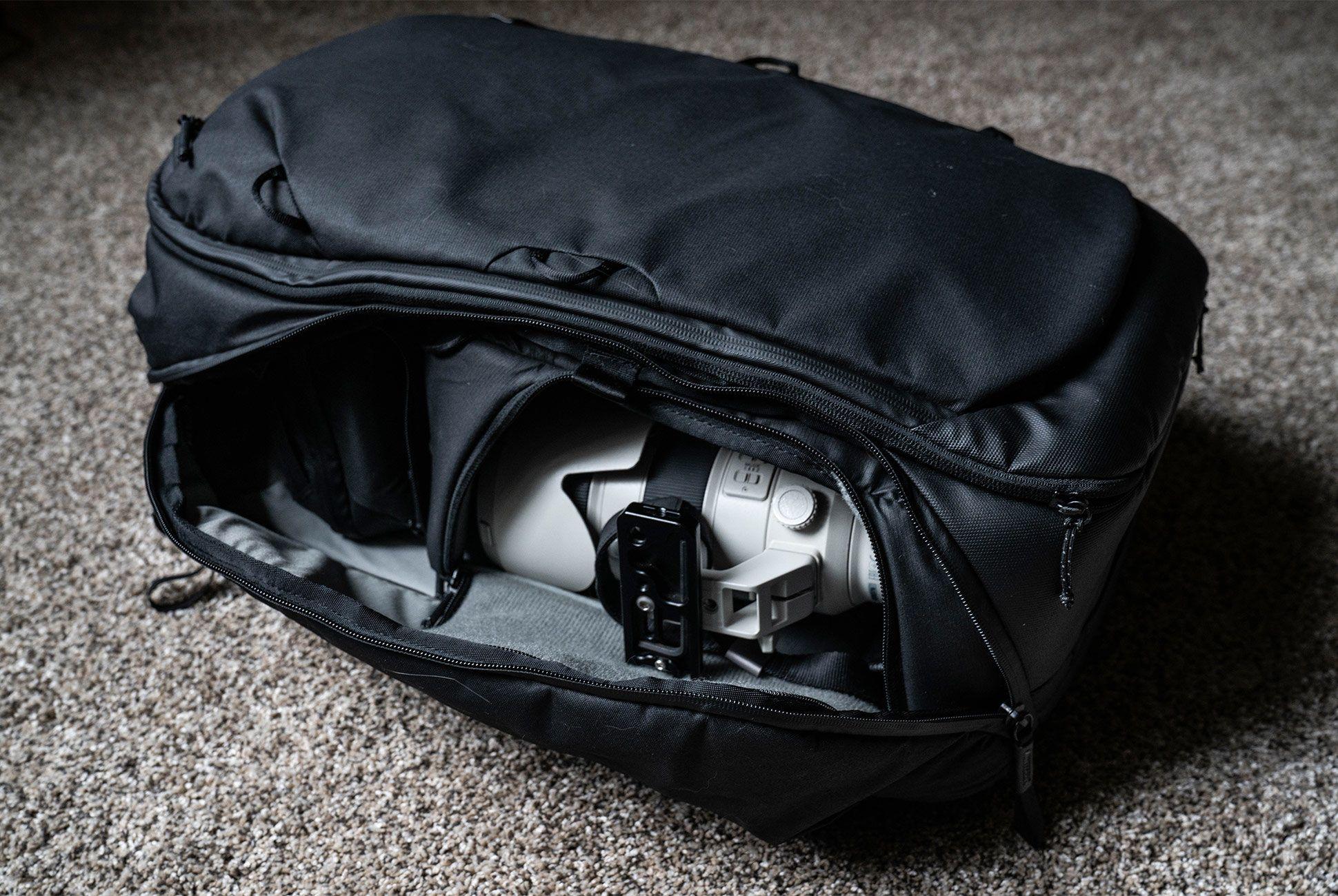 peak-design-backpack-gear-patrol-slide-05