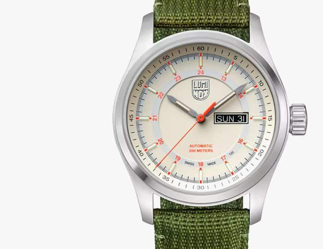These Are the 10 Best Field Watches of 2019