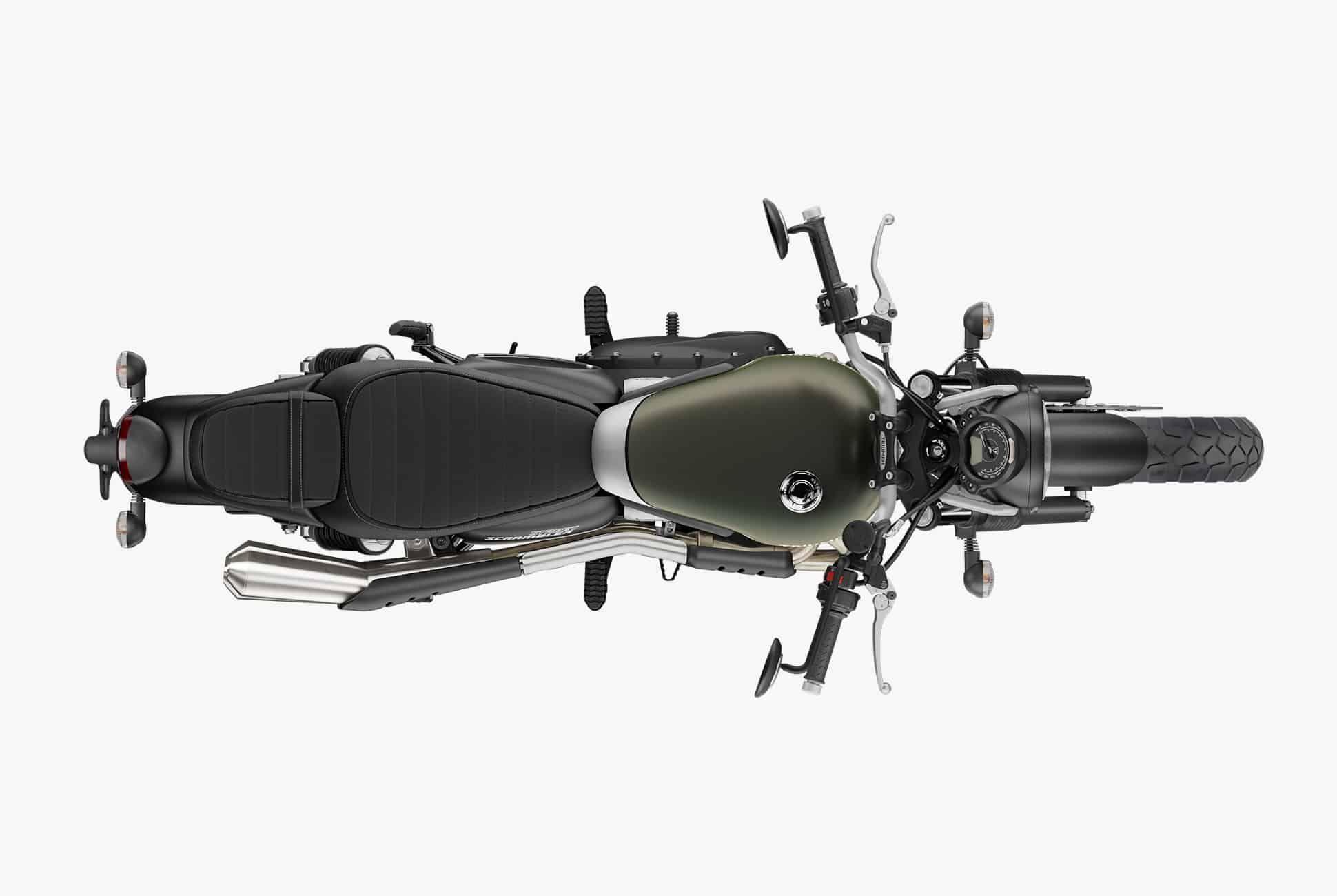 2019-Triumph-Street-Scrambler-gear-patrol-slide-3