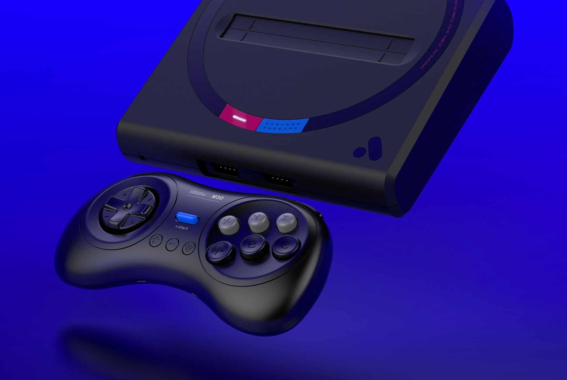 Analogue-Mega-Sg-Console-gear-patrol-slide-2