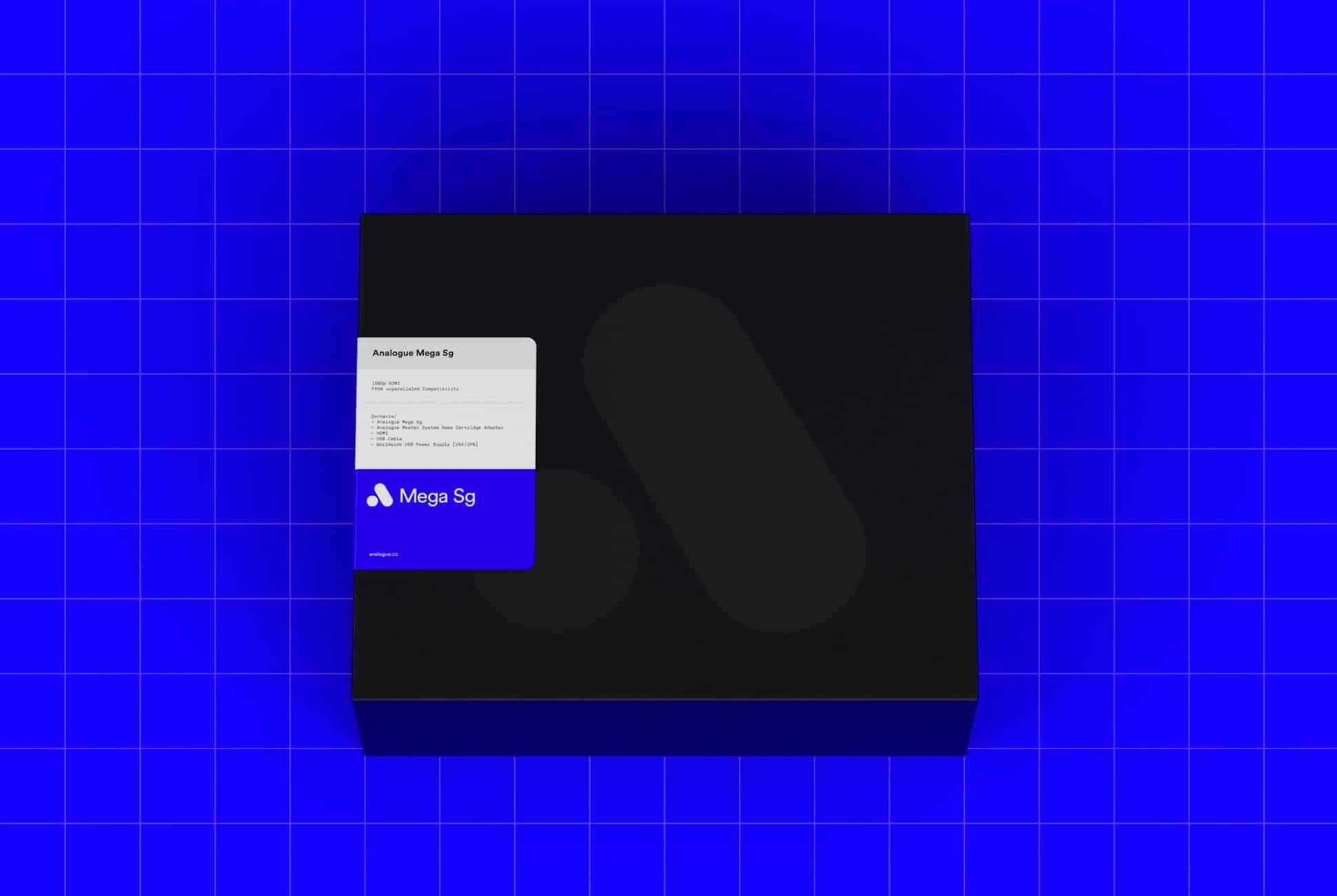 Analogue-Mega-Sg-Console-gear-patrol-slide-4
