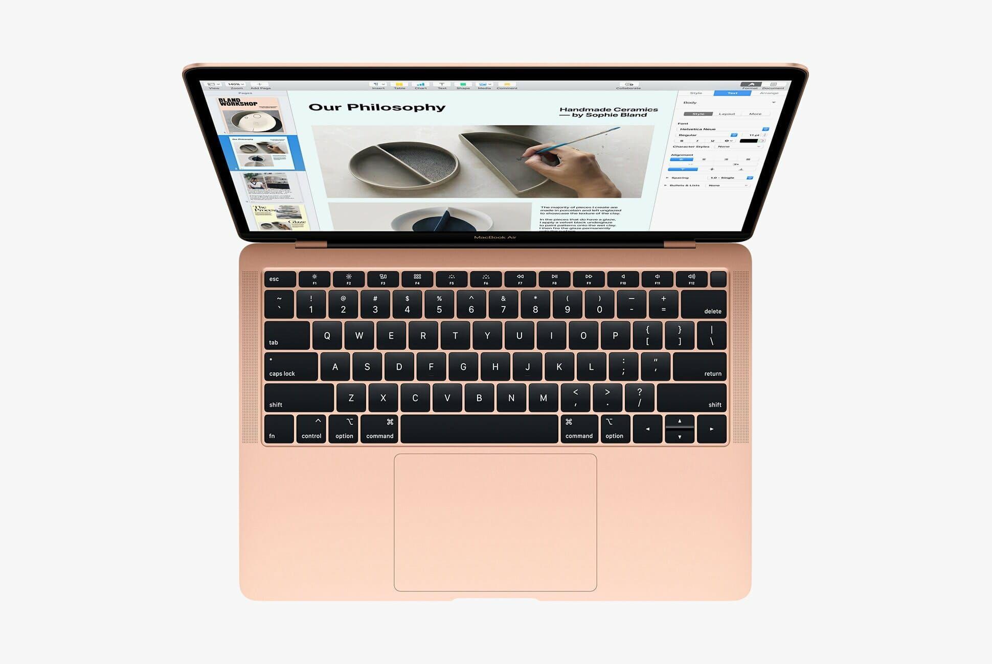 Apple-Event-NYC-2018-MacBook-Air-gear-patrol-slide-2