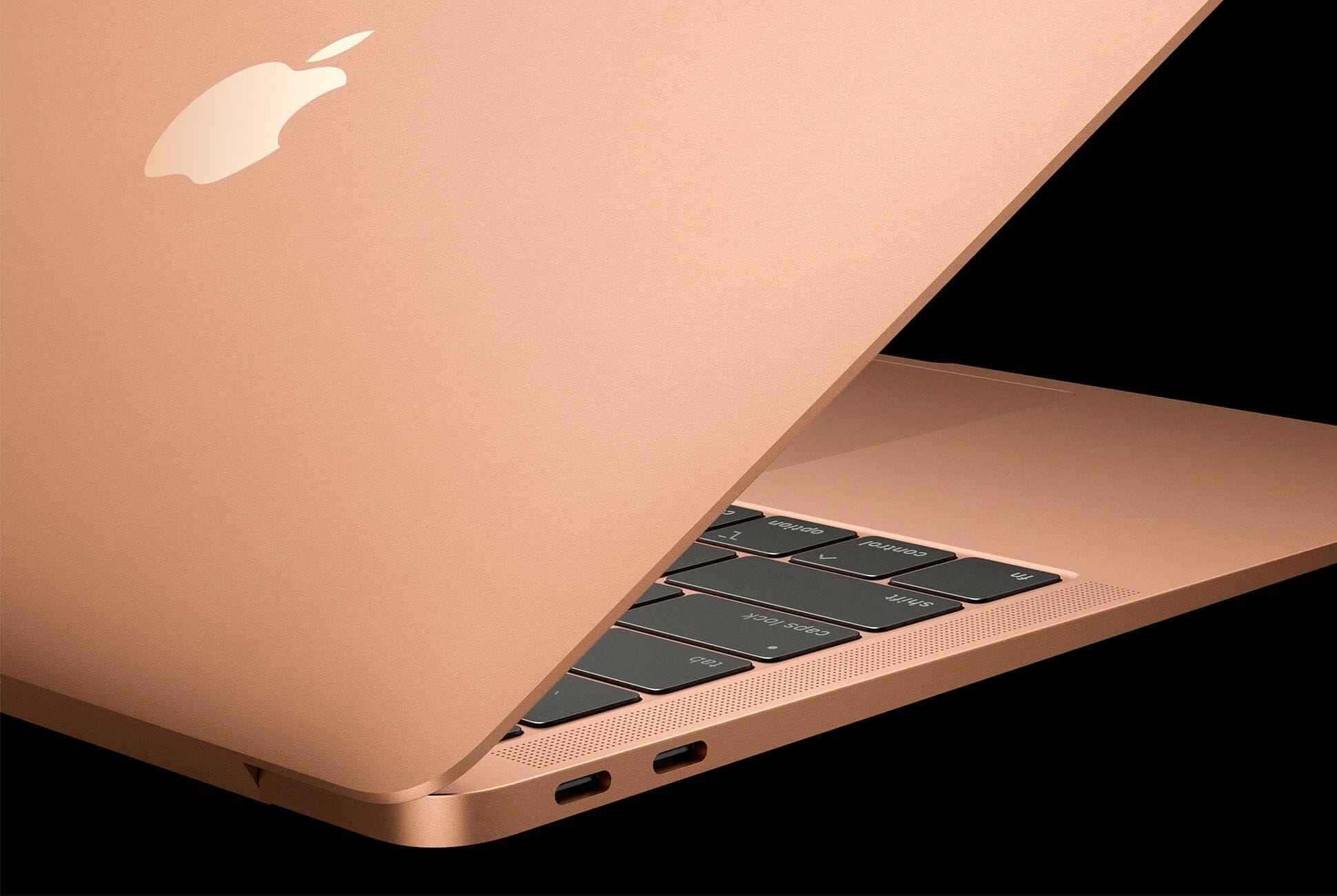 Apple-Event-NYC-2018-MacBook-Air-gear-patrol-slide-3