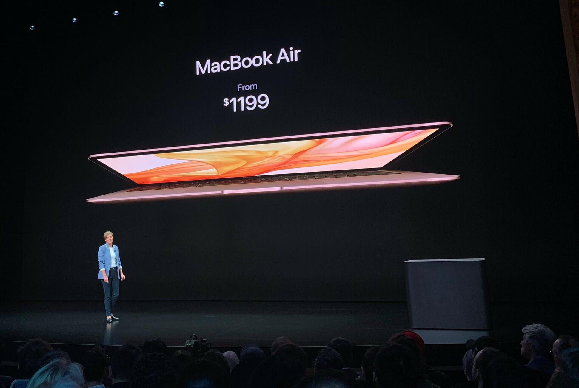 Apple-Event-NYC-2018-MacBook-Air-gear-patrol-slide-4