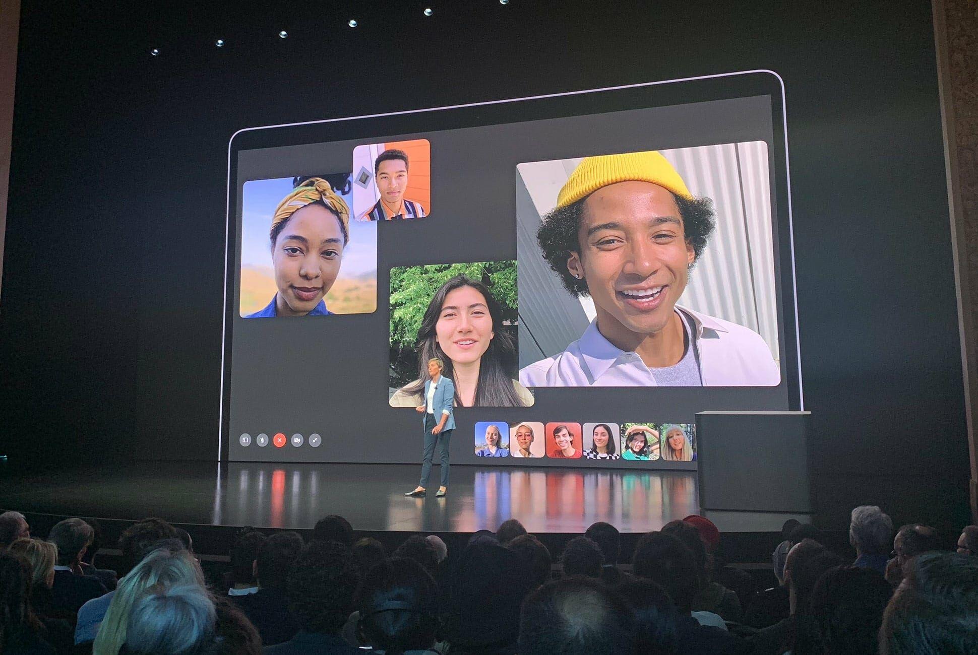 Apple-Event-NYC-2018-MacBook-Air-gear-patrol-slide-6