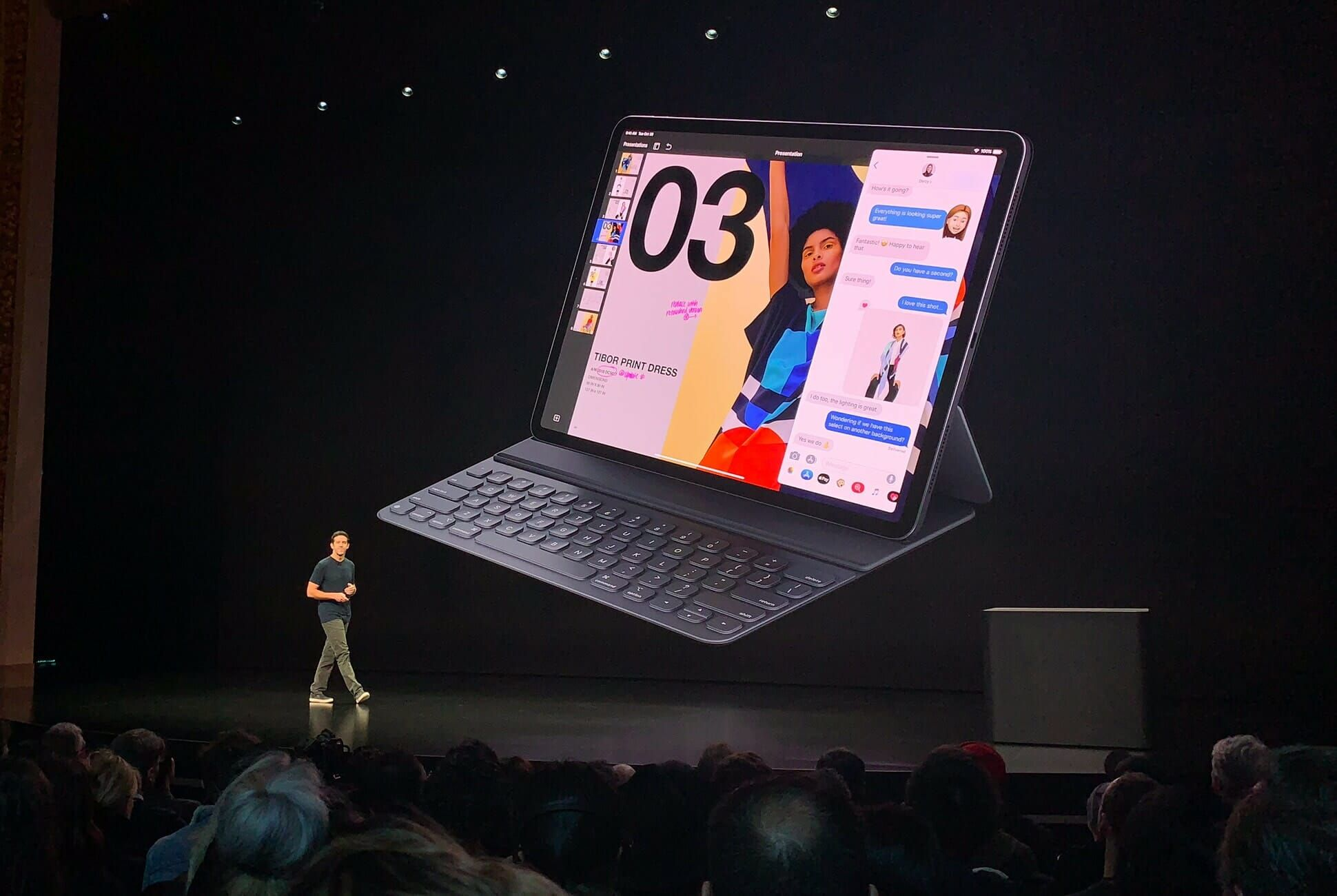 Apple-Event-NYC-2018-iPad-Pros-gear-patrol-slide-5