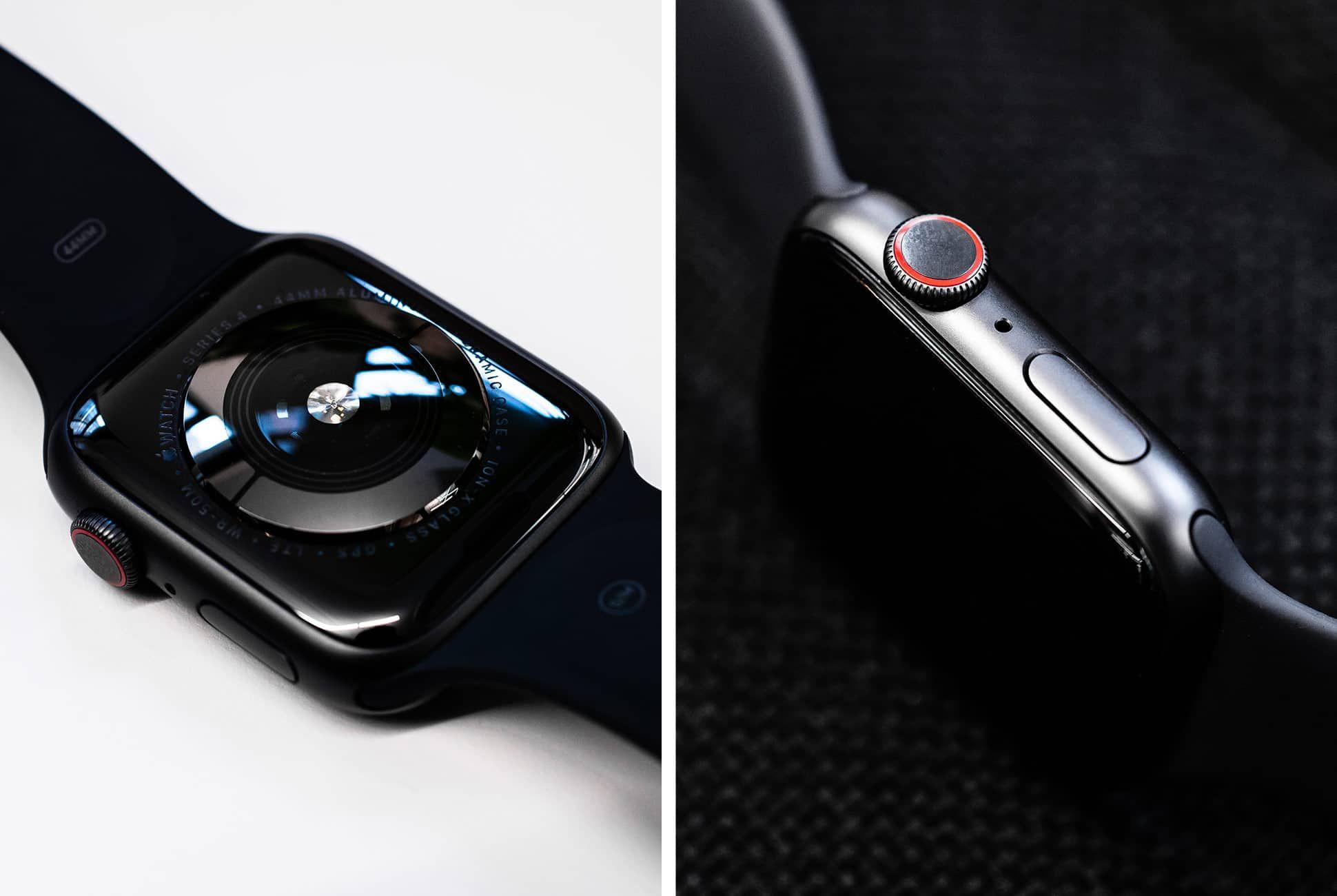 Apple-Watch-Series-4-Review-gear-patrol-slide-3