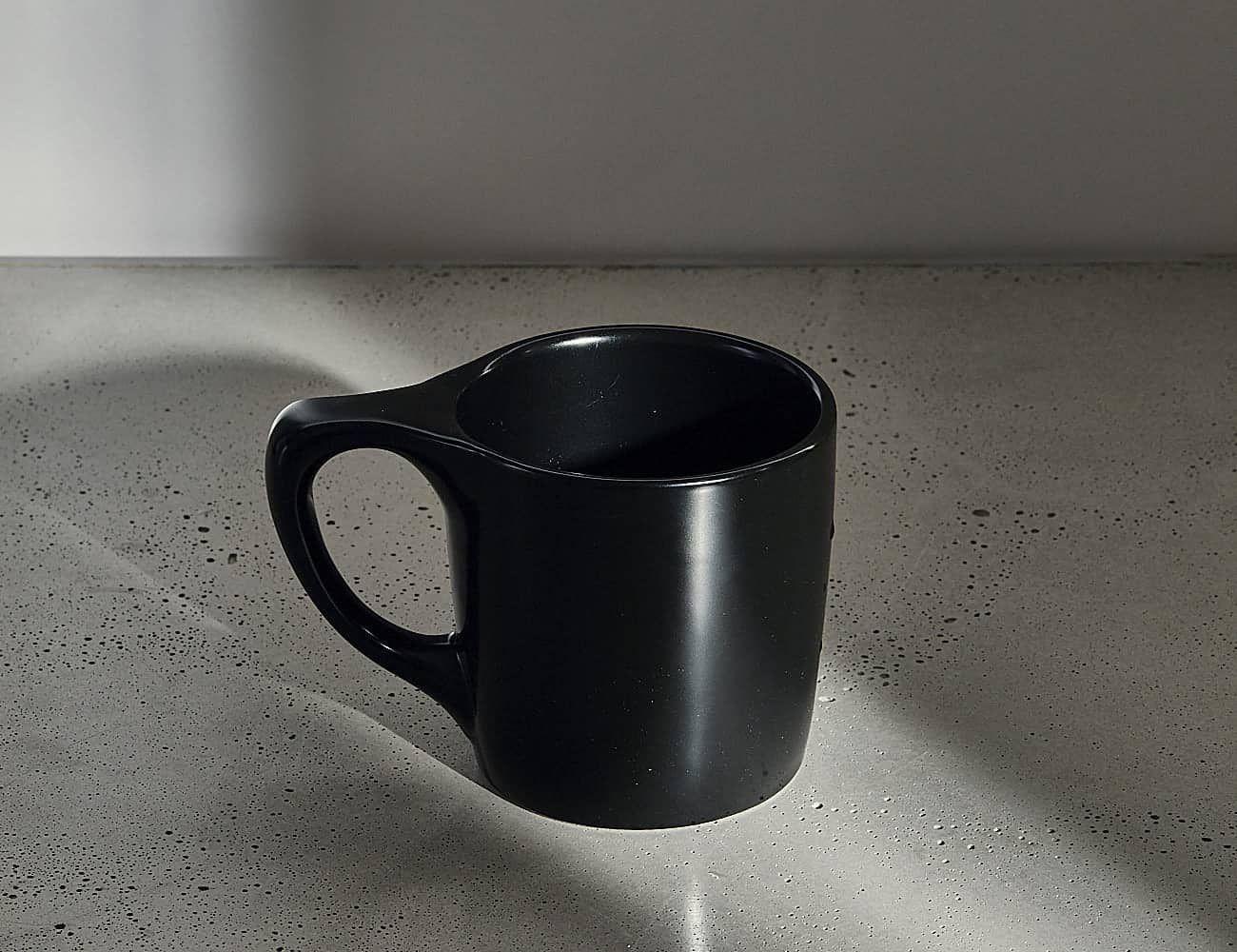 The Mug Coffee >> The 6 Best Coffee Mugs Of 2019 Gear Patrol