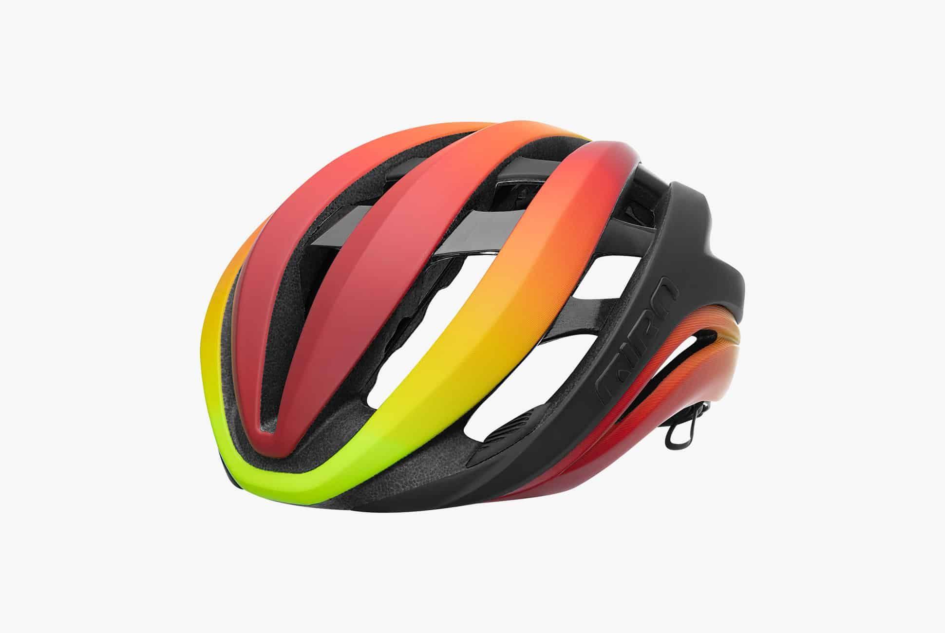 Giro-Custom-Aether-Bicycling-Helmet-gear-patrol-slide-1